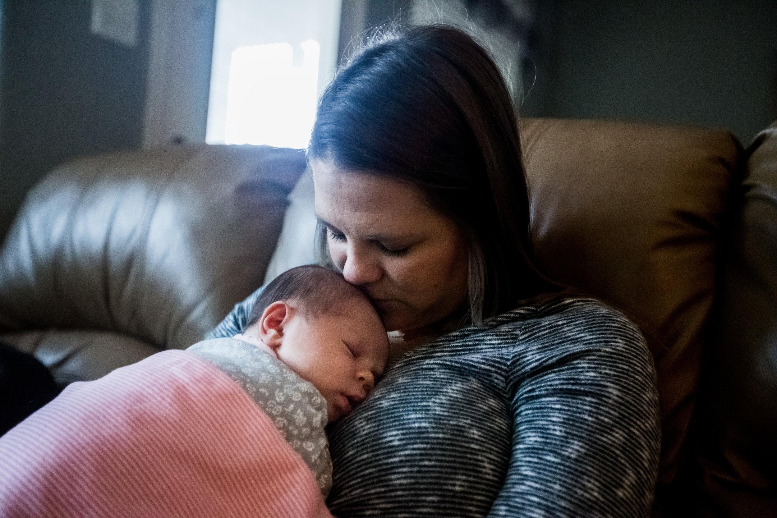 newborn photographer houston - ledwig-0807.jpg
