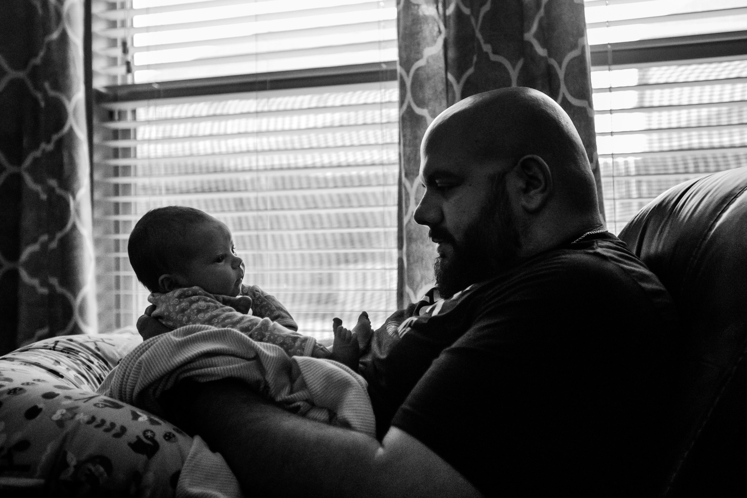 newborn photographer houston - ledwig-9874.jpg