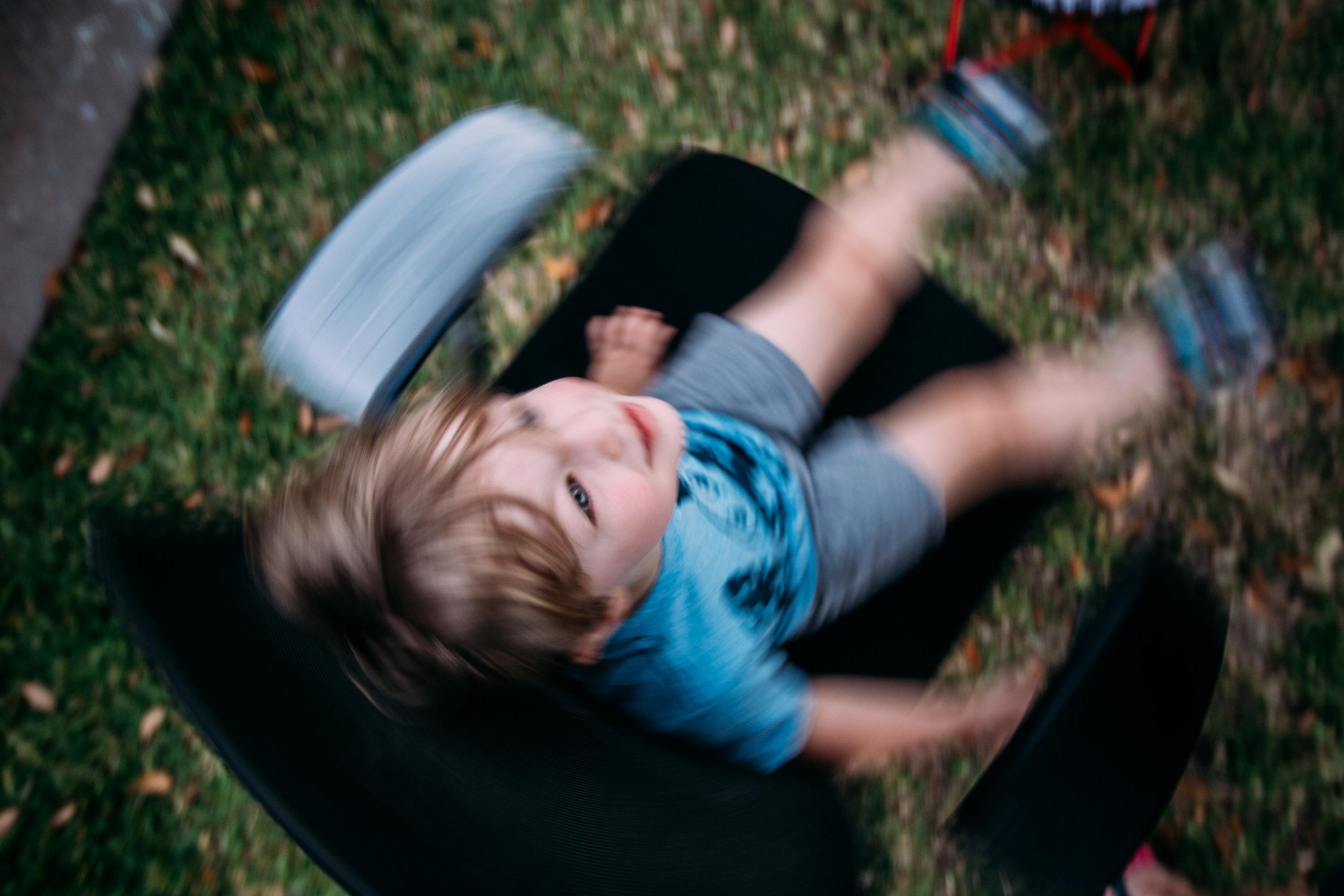 family photographer houston - 10 on 10-9.jpg