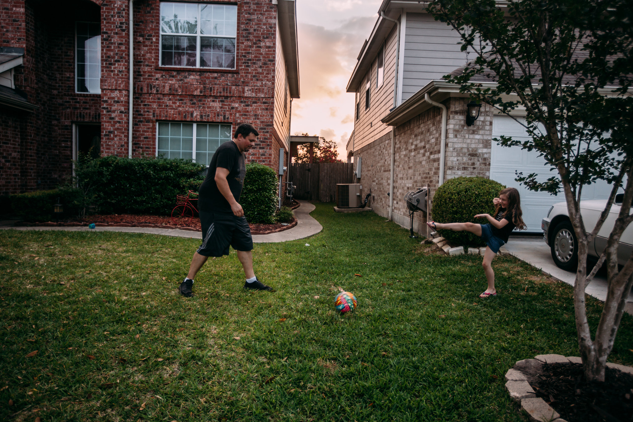 family photographer houston - 10 on 10-10.jpg