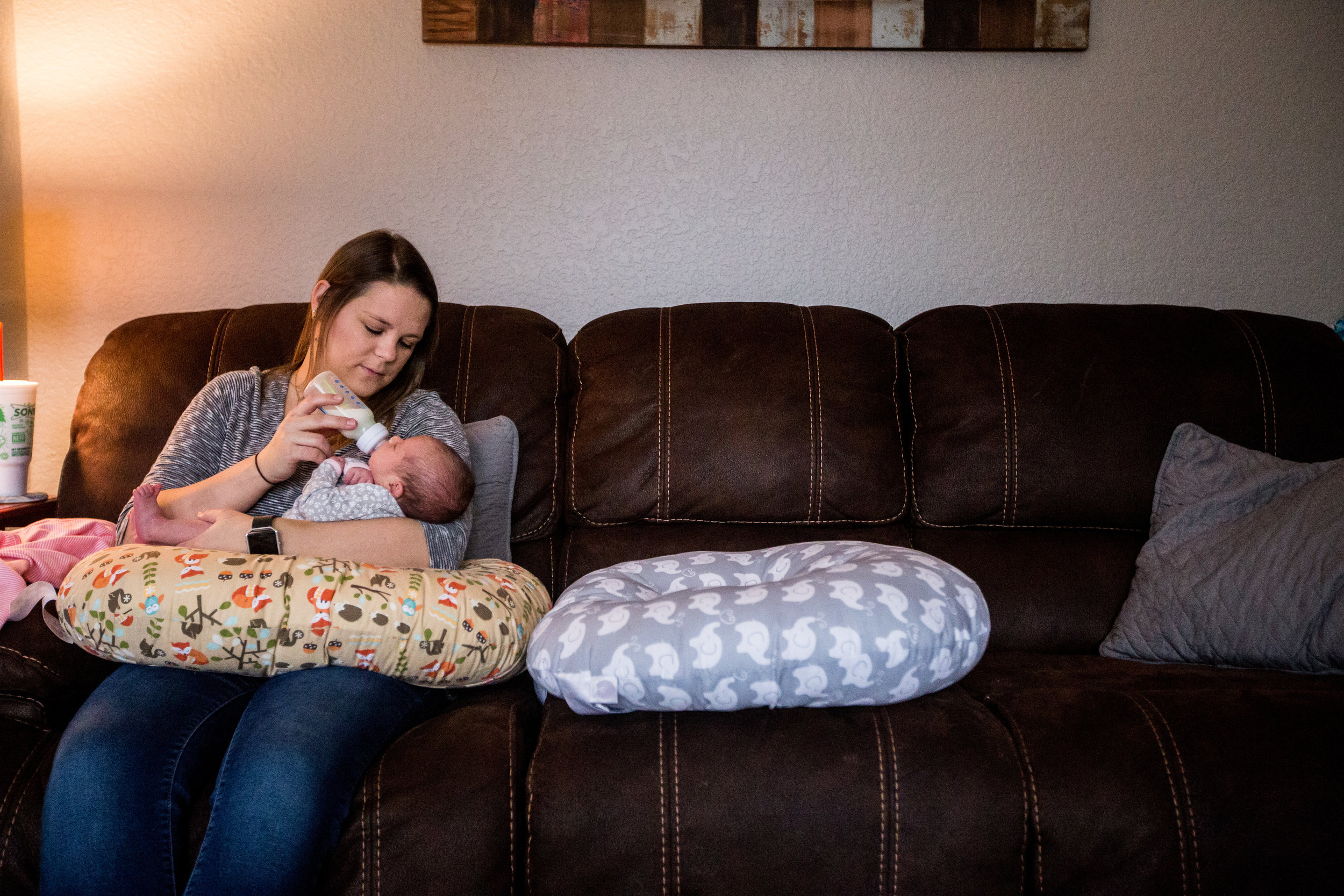 newborn photographer houston - ledwig-9719.jpg