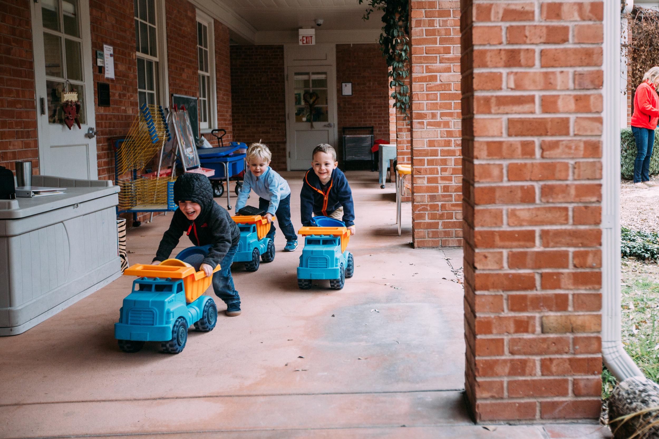 Houston School Photography - Discovery River Oaks Baptist School-0642.jpg
