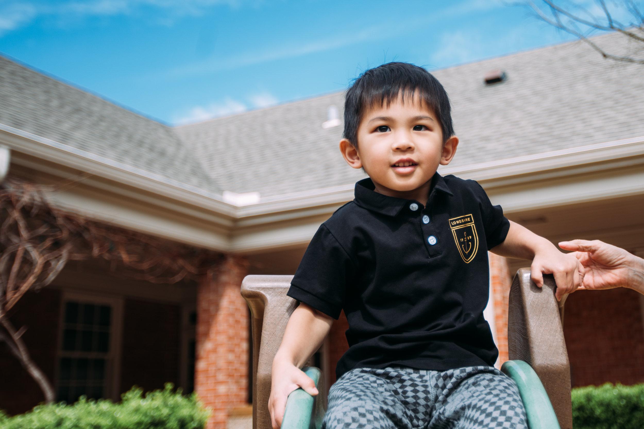 Houston School Photography - Discovery River Oaks Baptist School-4836.jpg