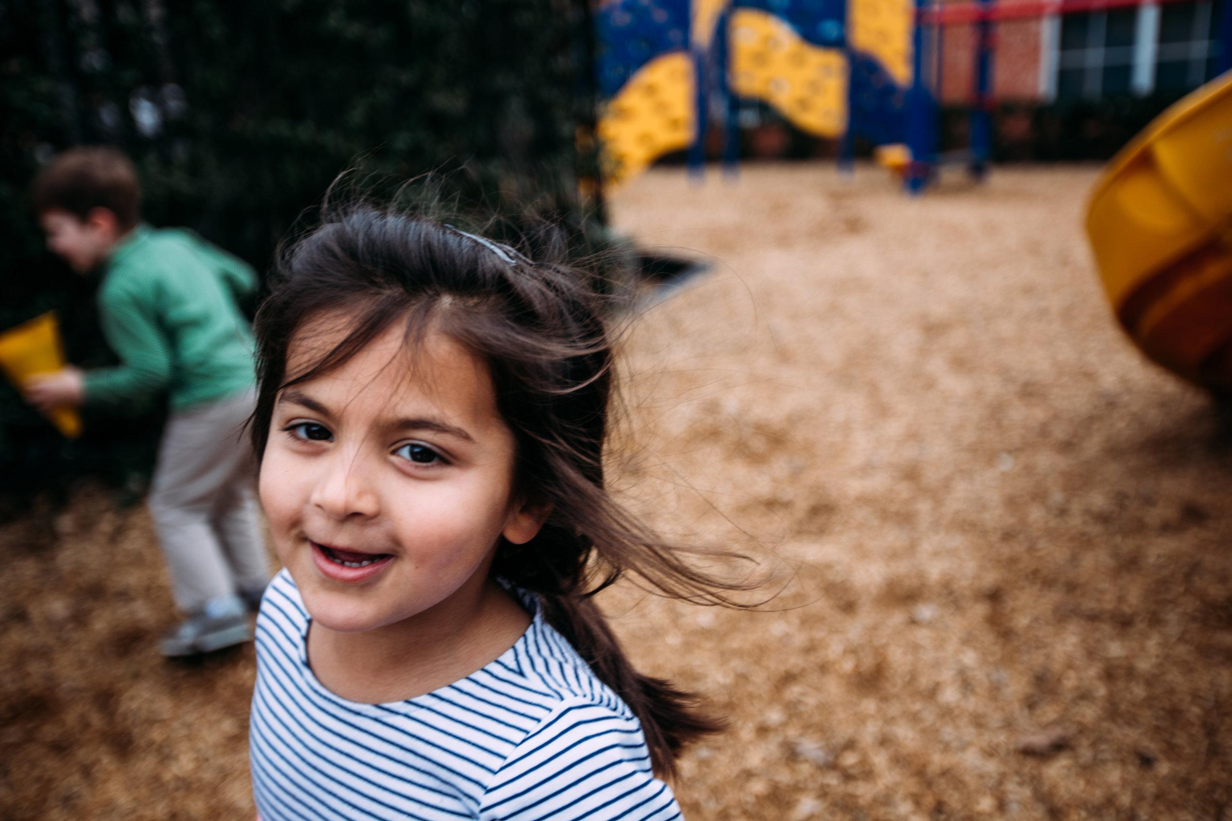 Houston School Photography - PreK River Oaks Baptist School-1-2.jpg