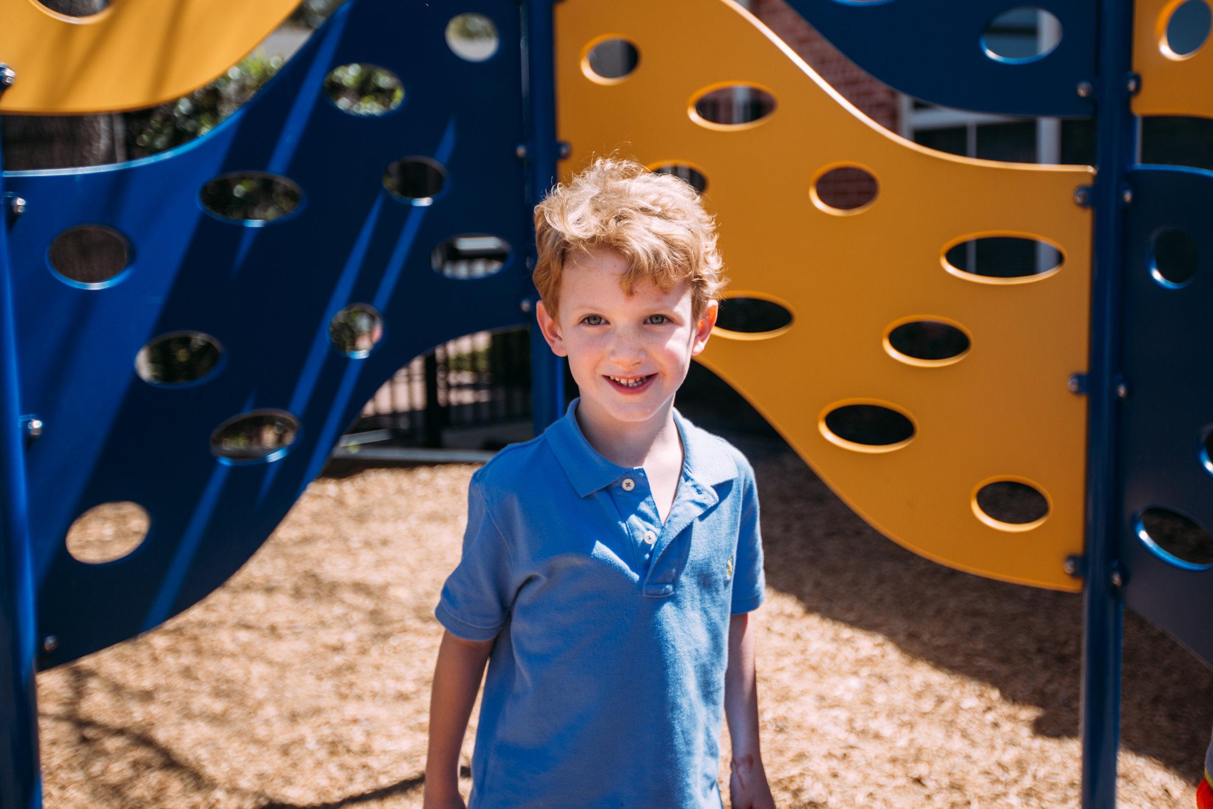 Houston School Photography - PreK River Oaks Baptist School-1-3.jpg