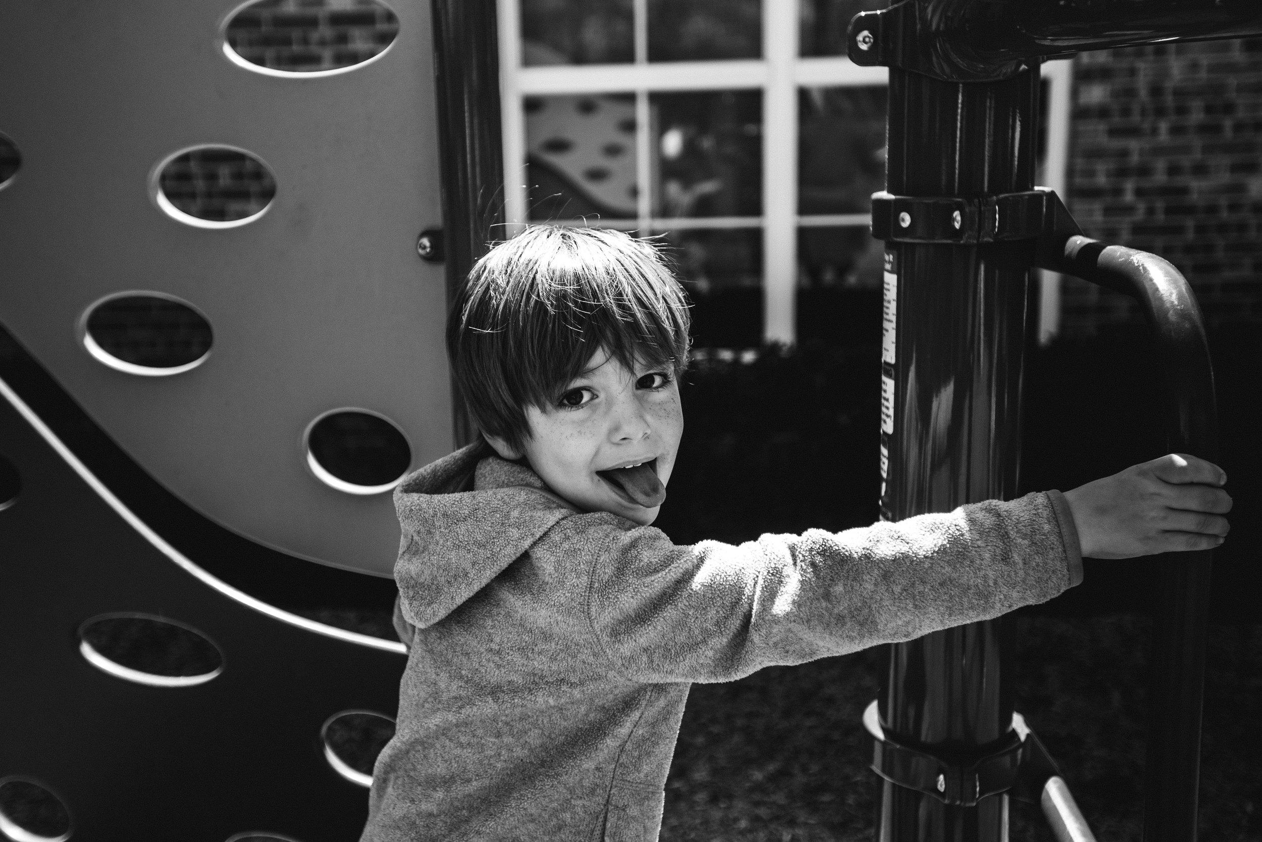 Houston School Photography - PreK River Oaks Baptist School-4.jpg