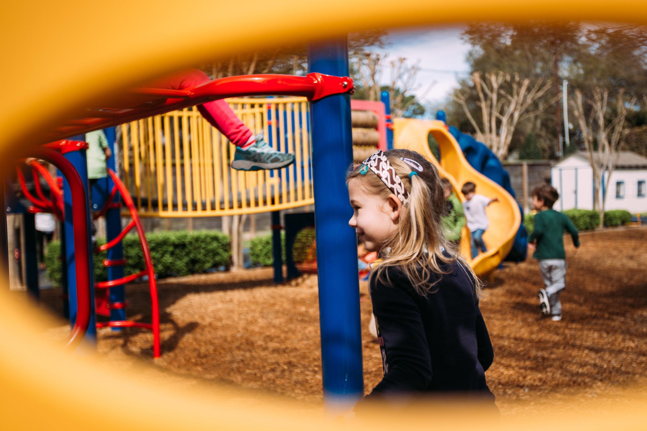 Houston School Photography - PreK River Oaks Baptist School-4-3.jpg