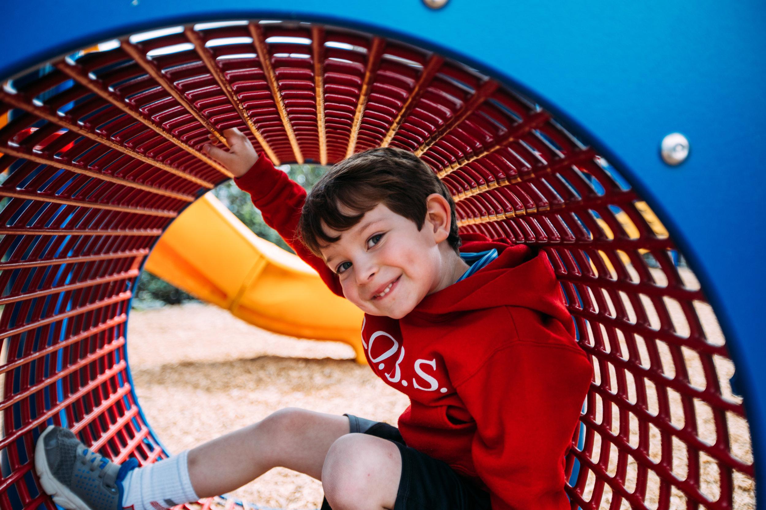 Houston School Photography - PreK River Oaks Baptist School-4-6.jpg