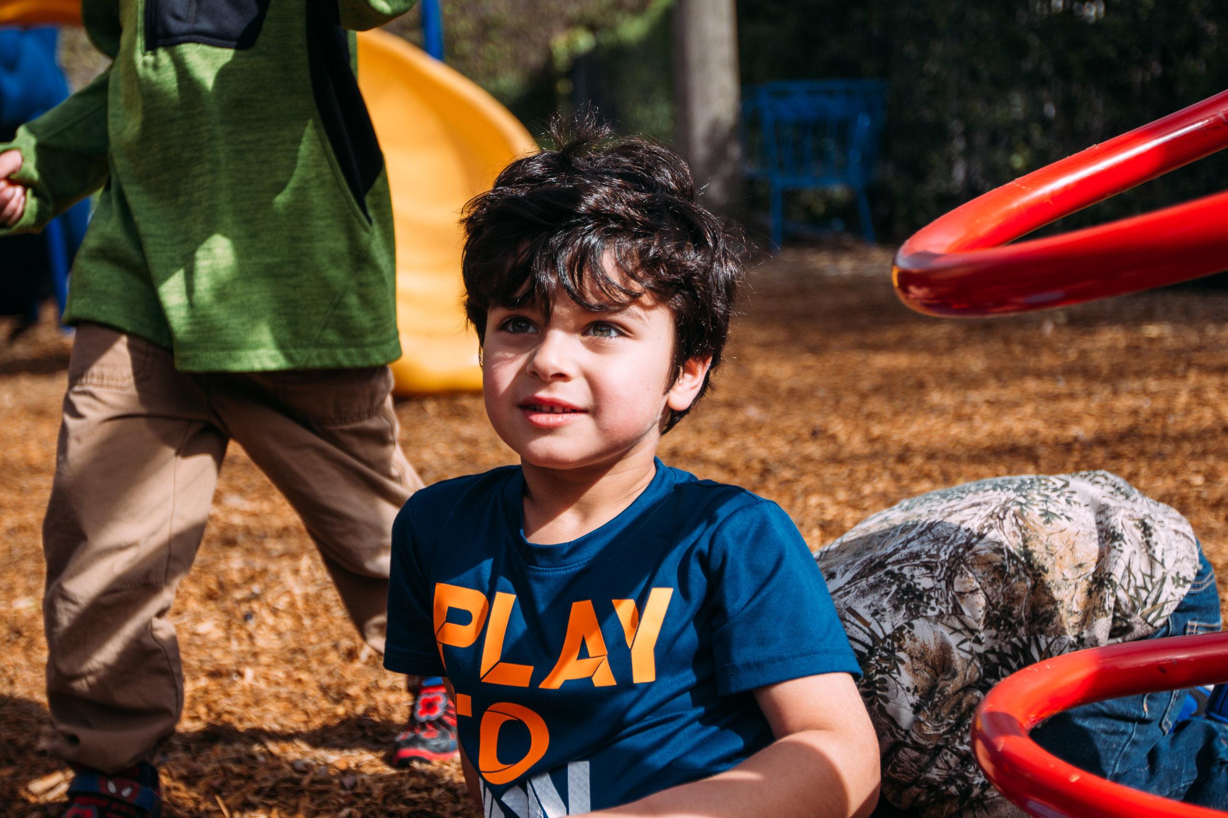 Houston School Photography - PreK River Oaks Baptist School-7-2.jpg