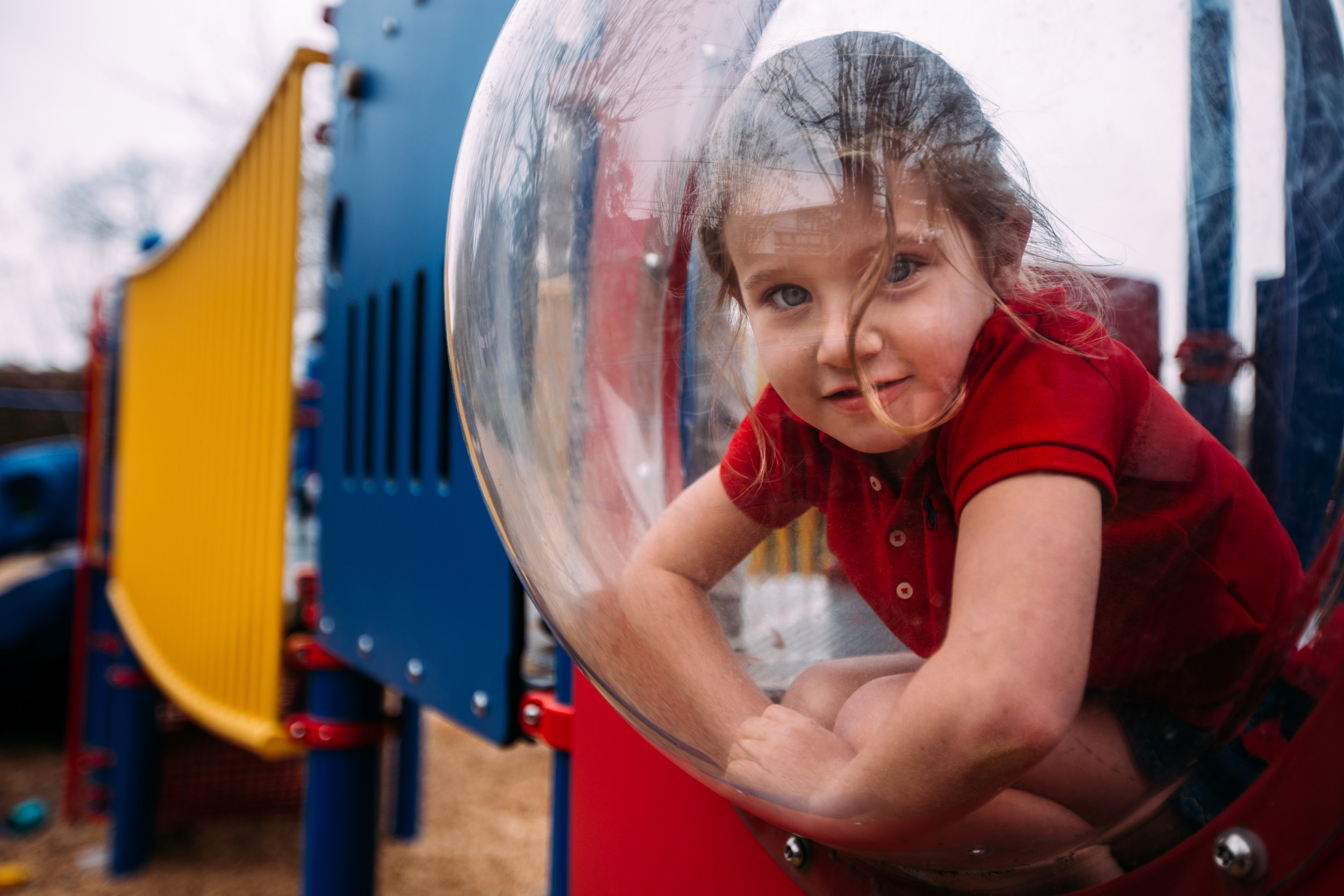 Houston School Photography - PreK River Oaks Baptist School-7.jpg