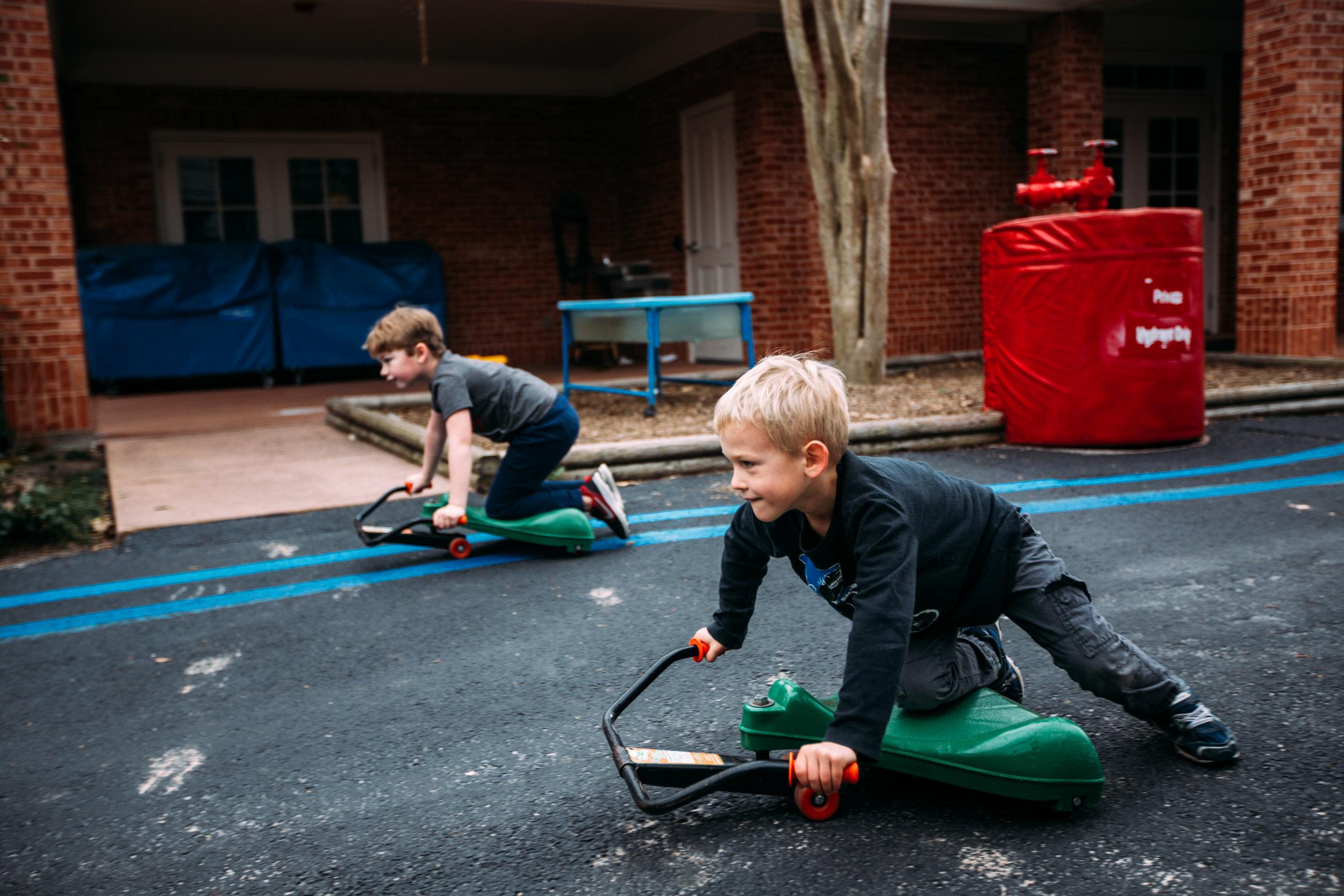 Houston School Photography - PreK River Oaks Baptist School-9.jpg