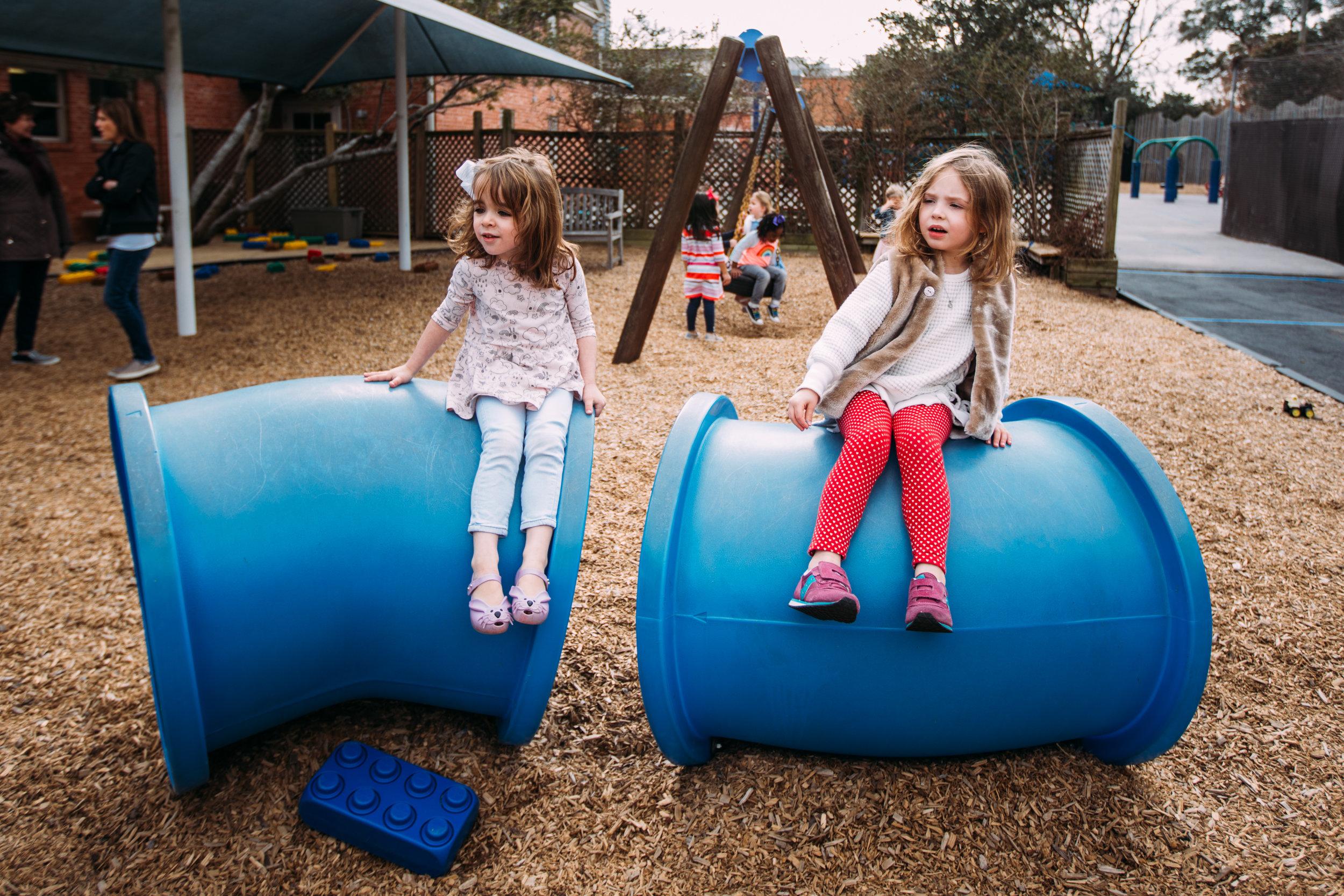 Houston School Photography - Readiness River Oaks Baptist School-1.jpg