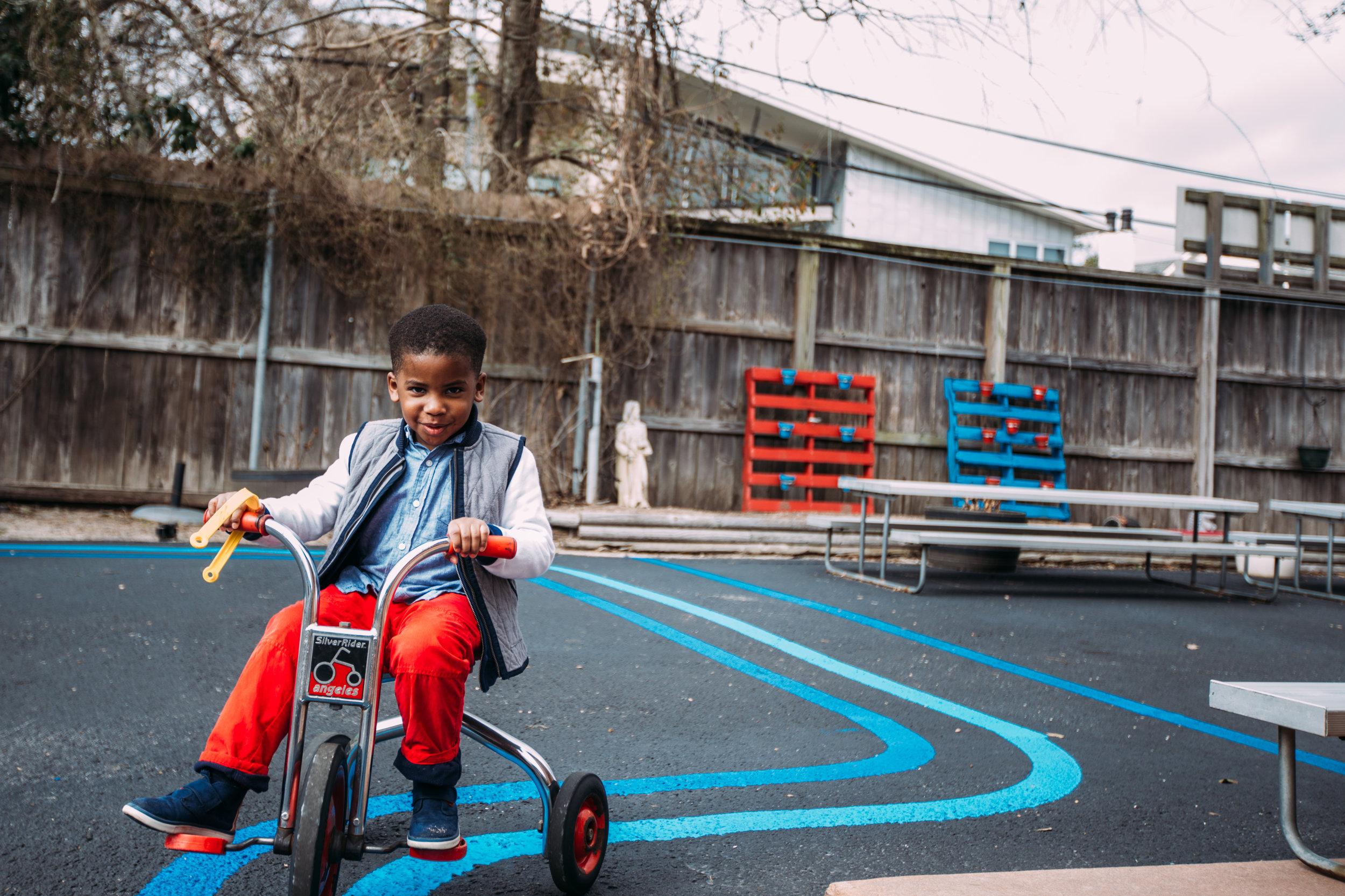Houston School Photography - Readiness River Oaks Baptist School-2.jpg