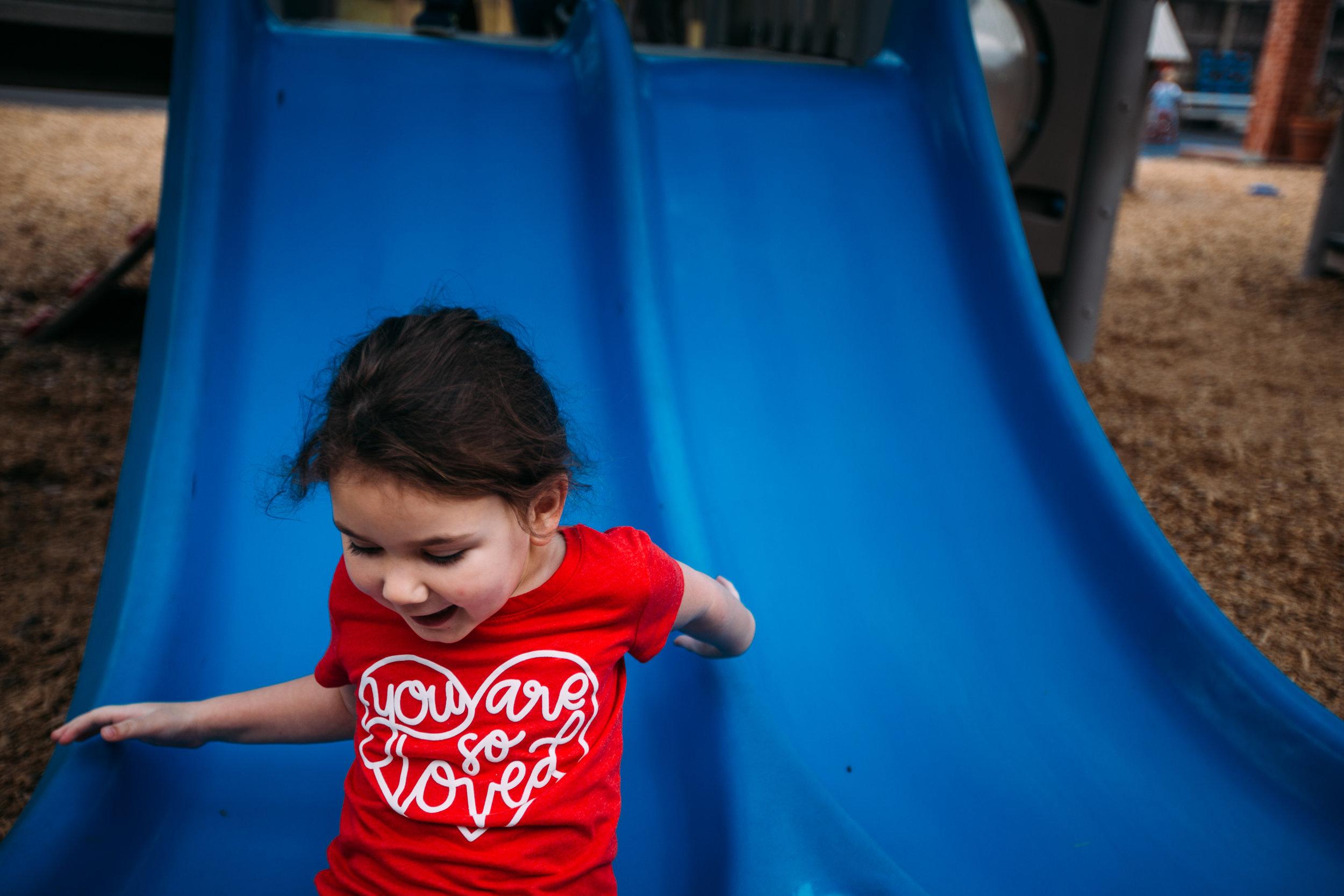 Houston School Photography - Readiness River Oaks Baptist School-4-2.jpg