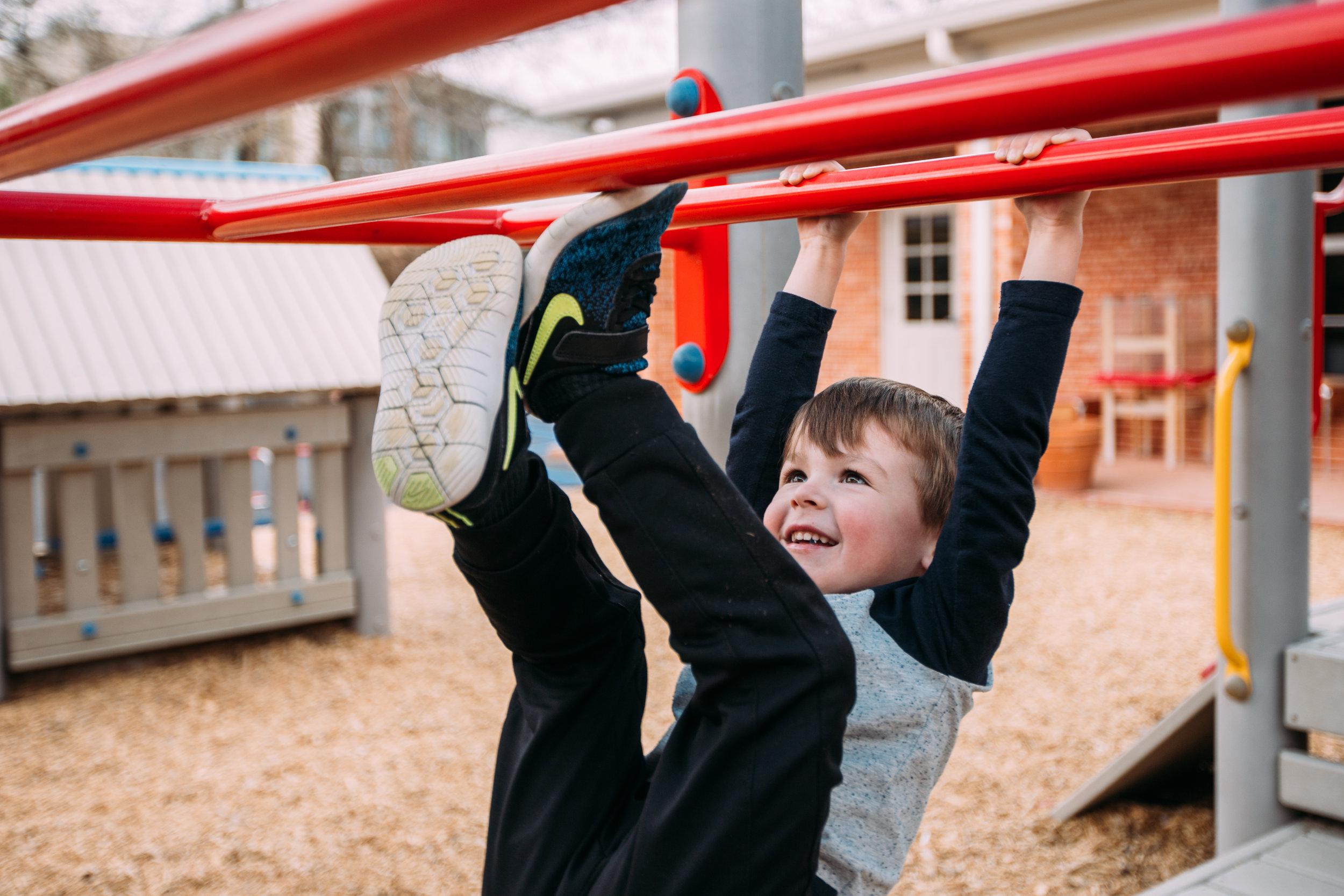 Houston School Photography - Readiness River Oaks Baptist School-5.jpg