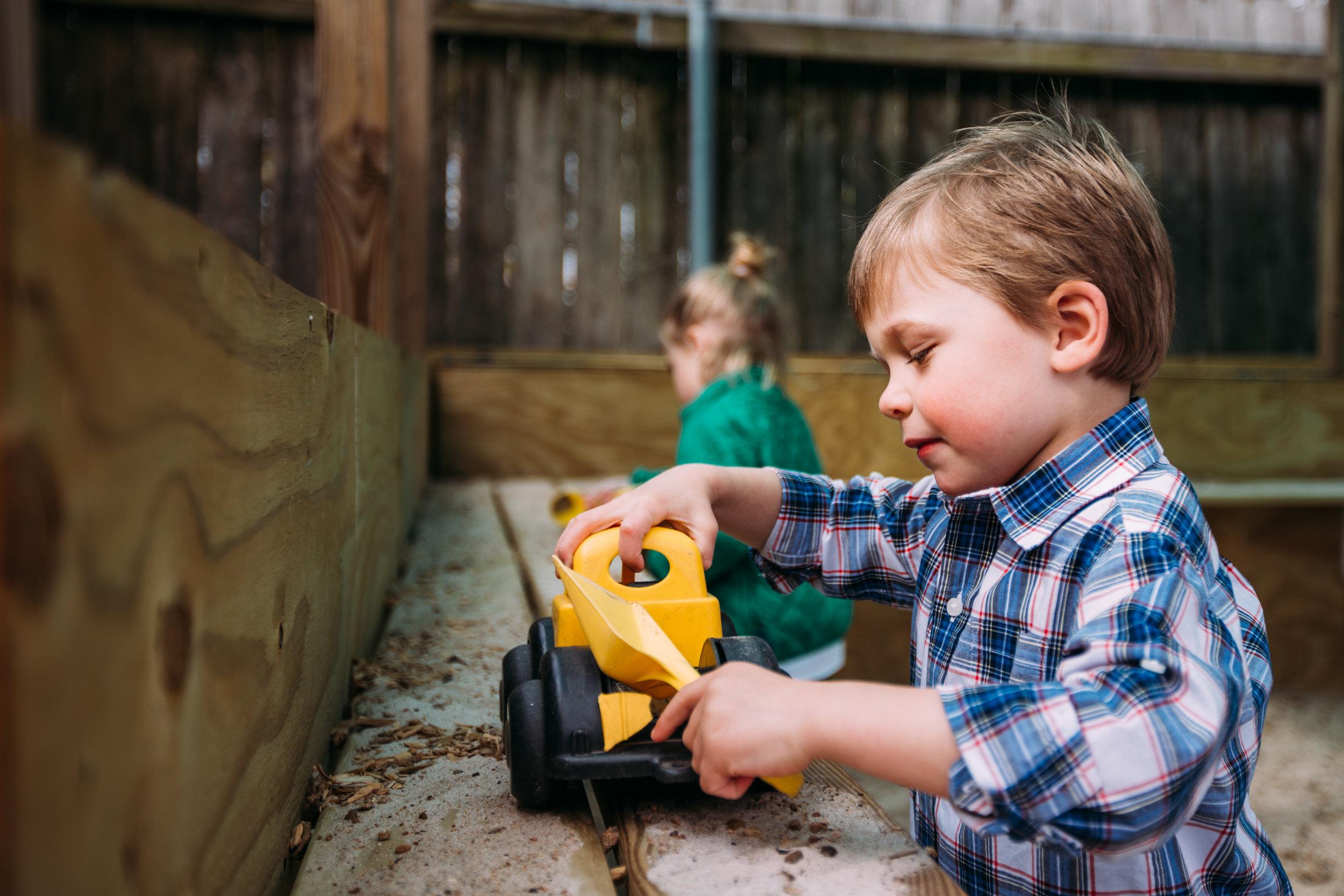 Houston School Photography - Readiness River Oaks Baptist School-5-2.jpg