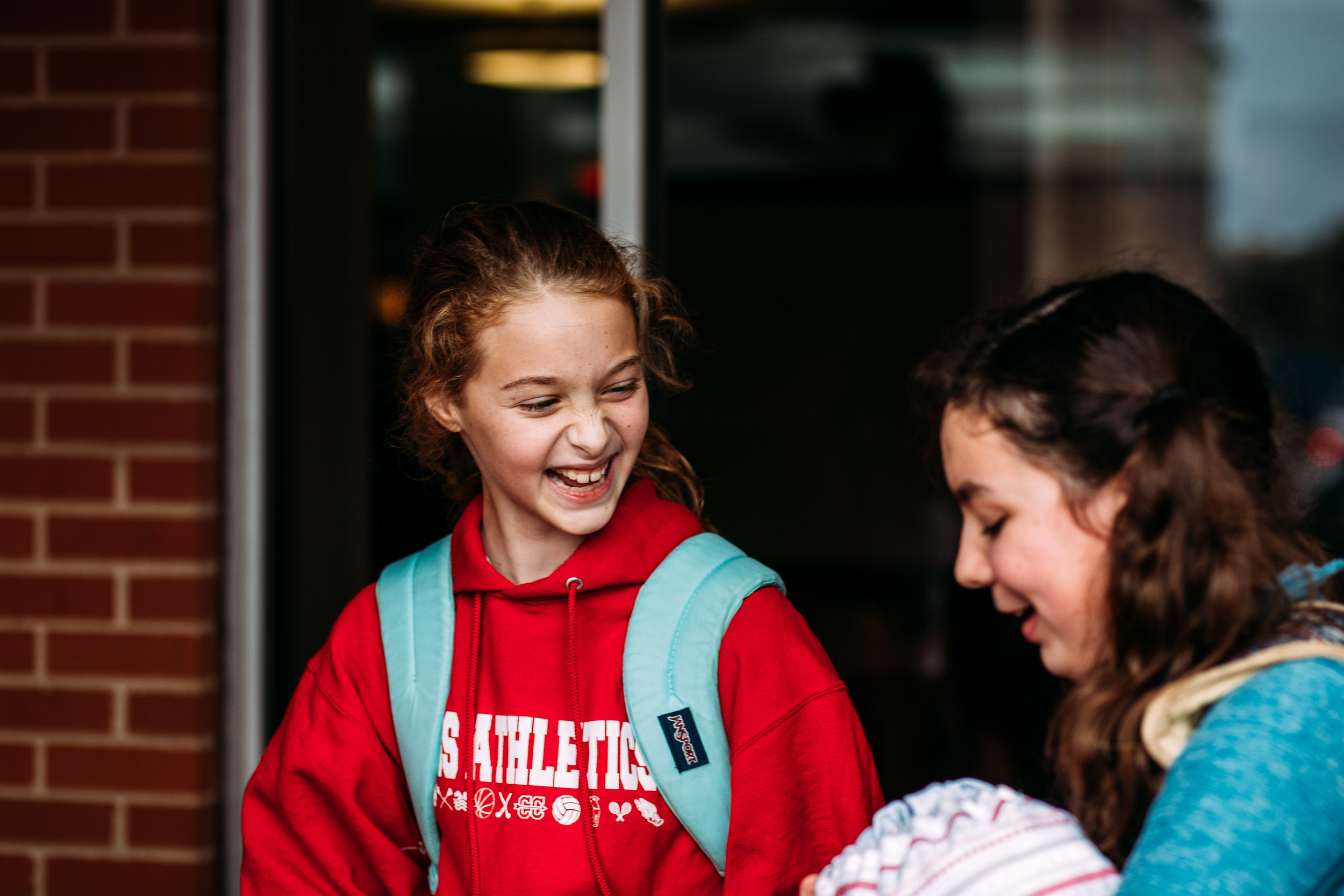 Houston School Photography - 6th River Oaks Baptist School-73.jpg