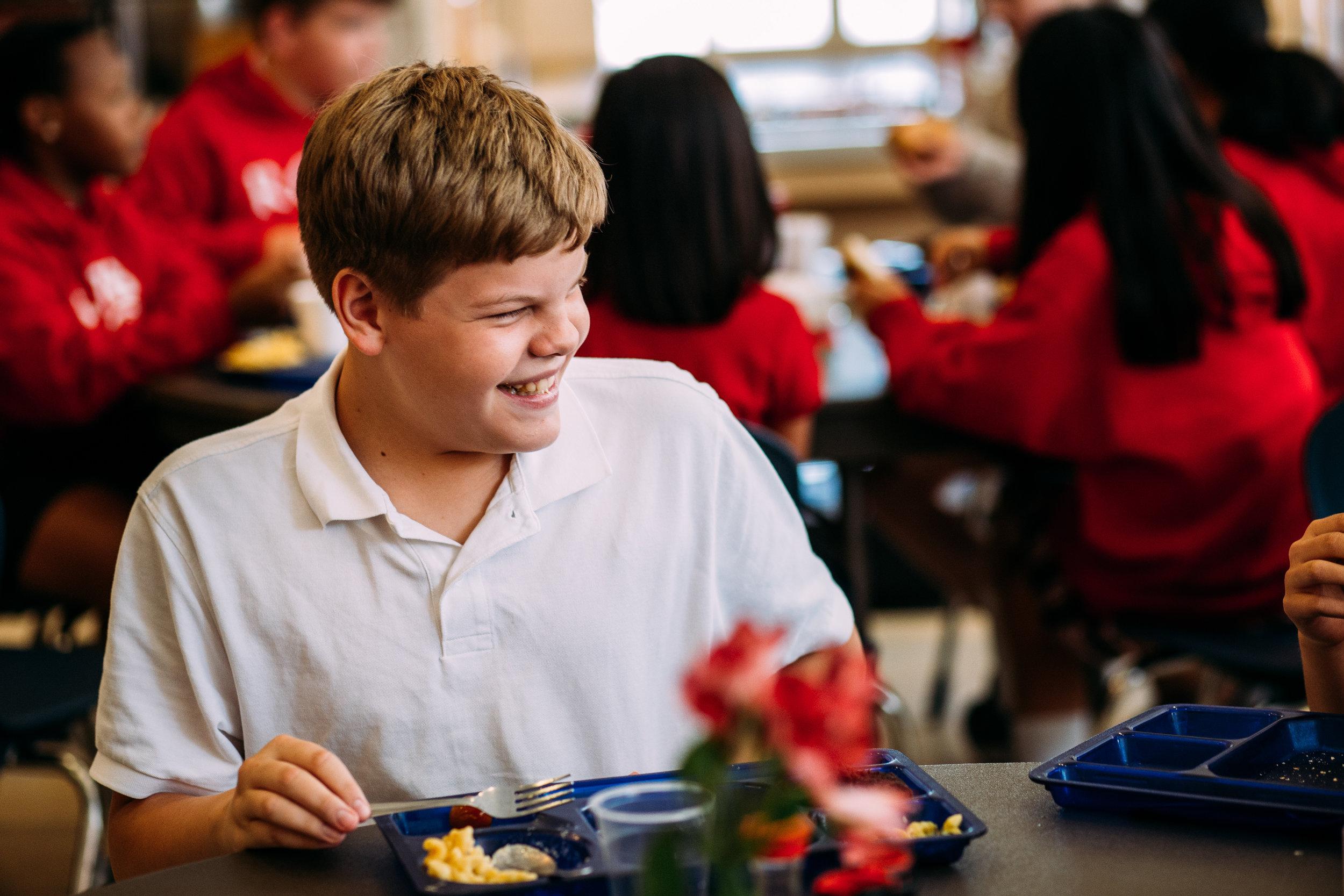 Houston School Photography - 6th River Oaks Baptist School-120.jpg