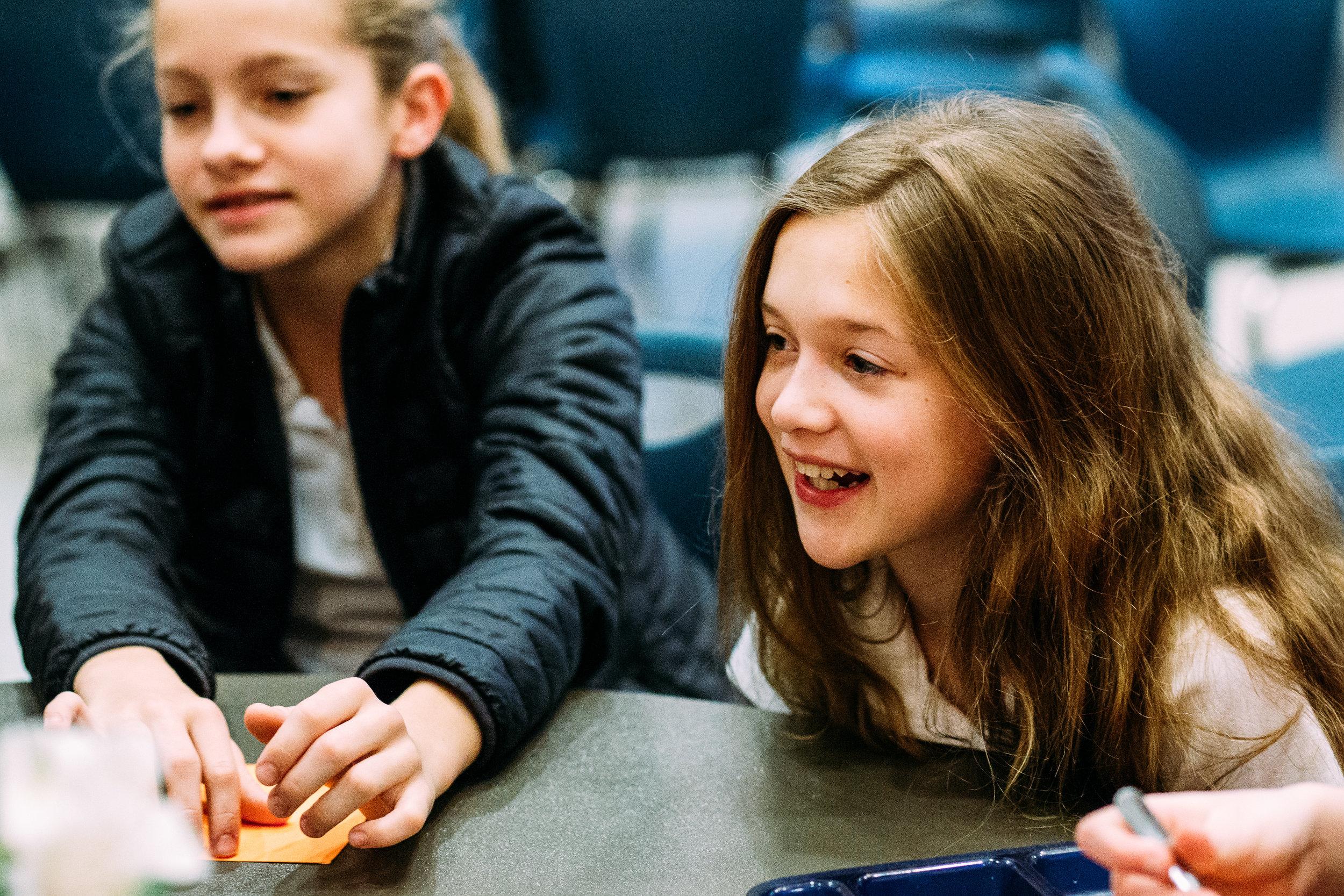 Houston School Photography - 6th River Oaks Baptist School-98.jpg