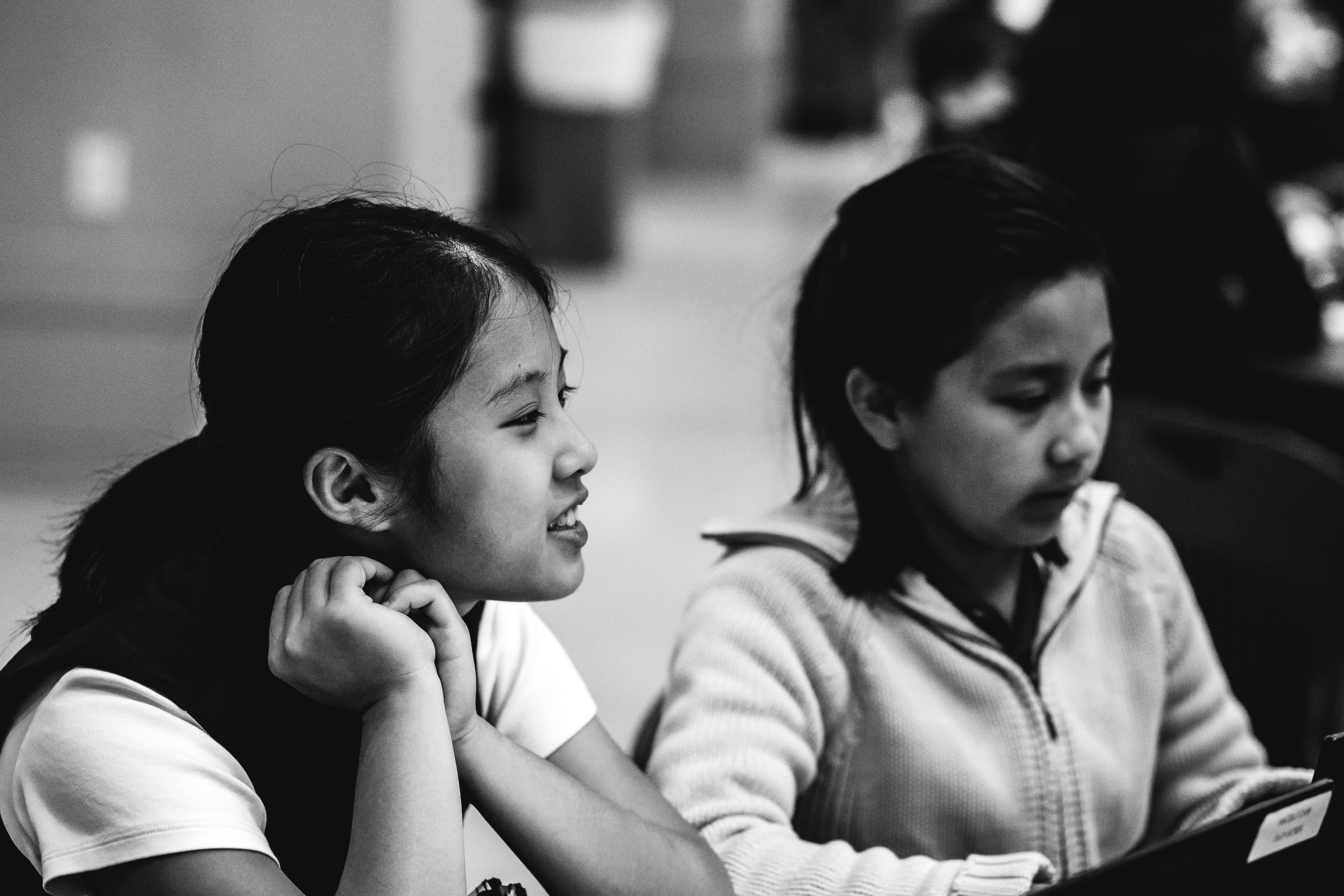 Houston School Photography - 6th River Oaks Baptist School-133.jpg