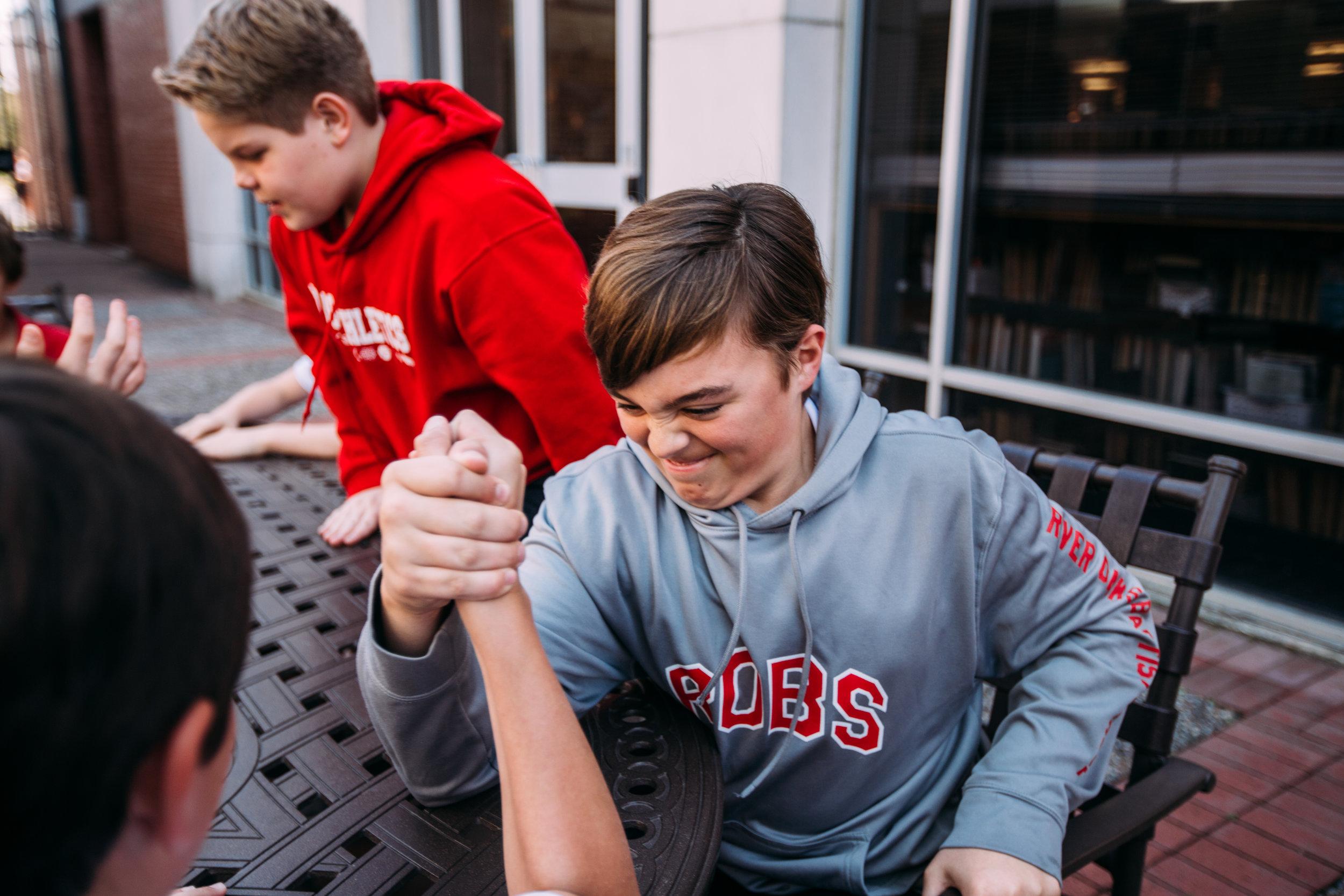 Houston School Photography - 6th River Oaks Baptist School-220.jpg