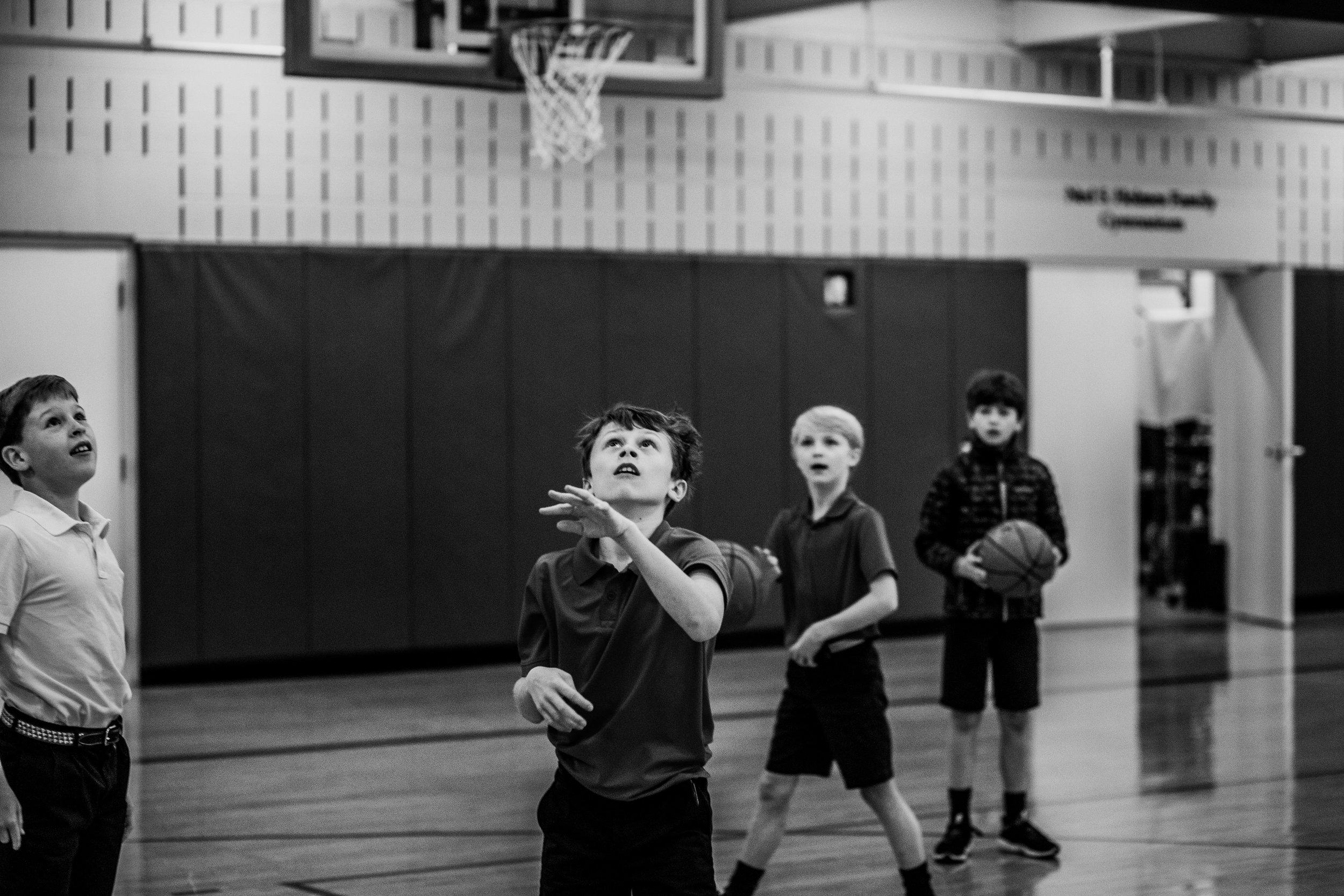 Houston School Photography - 6th River Oaks Baptist School-4962.jpg