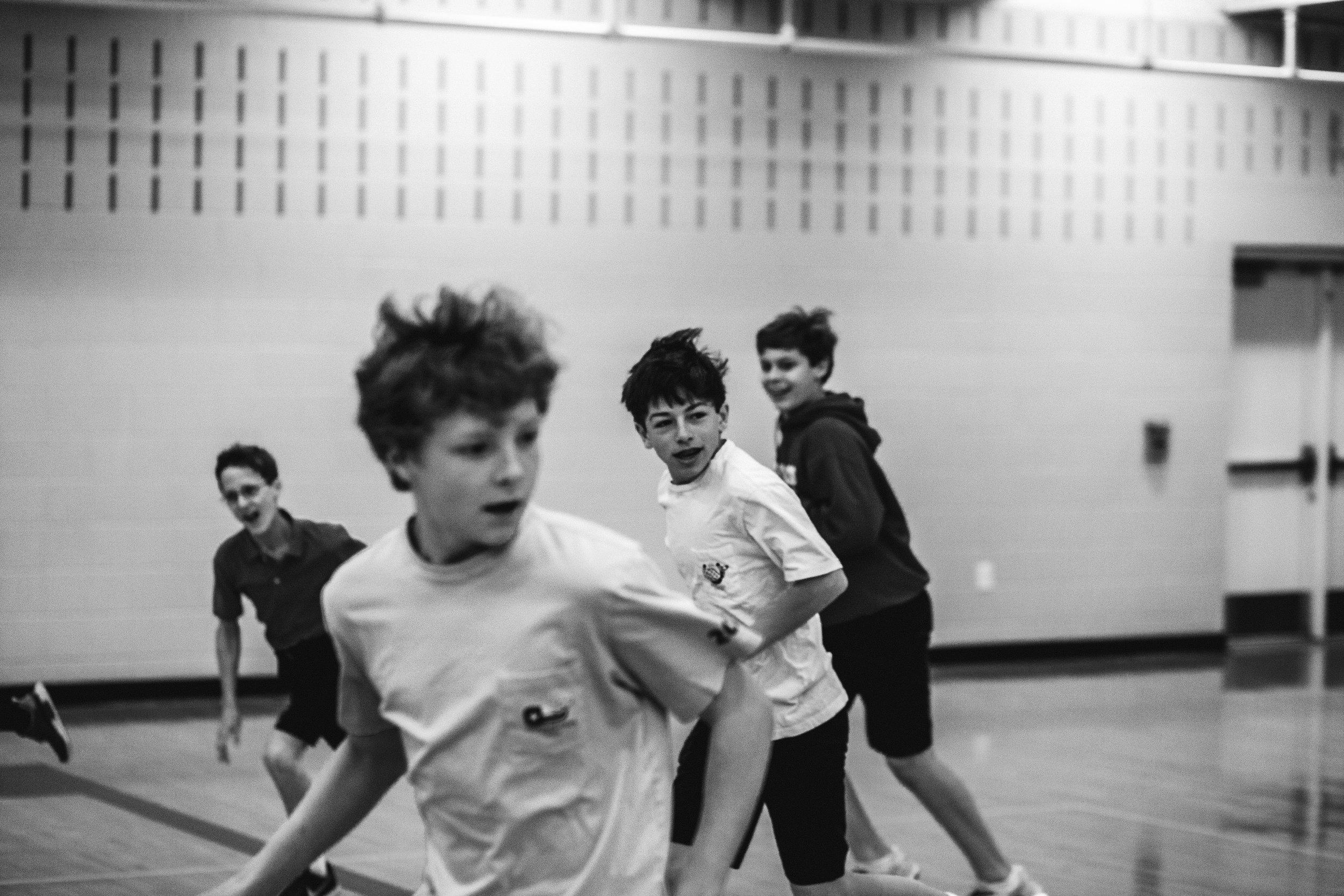 Houston School Photography - 6th River Oaks Baptist School-5049.jpg