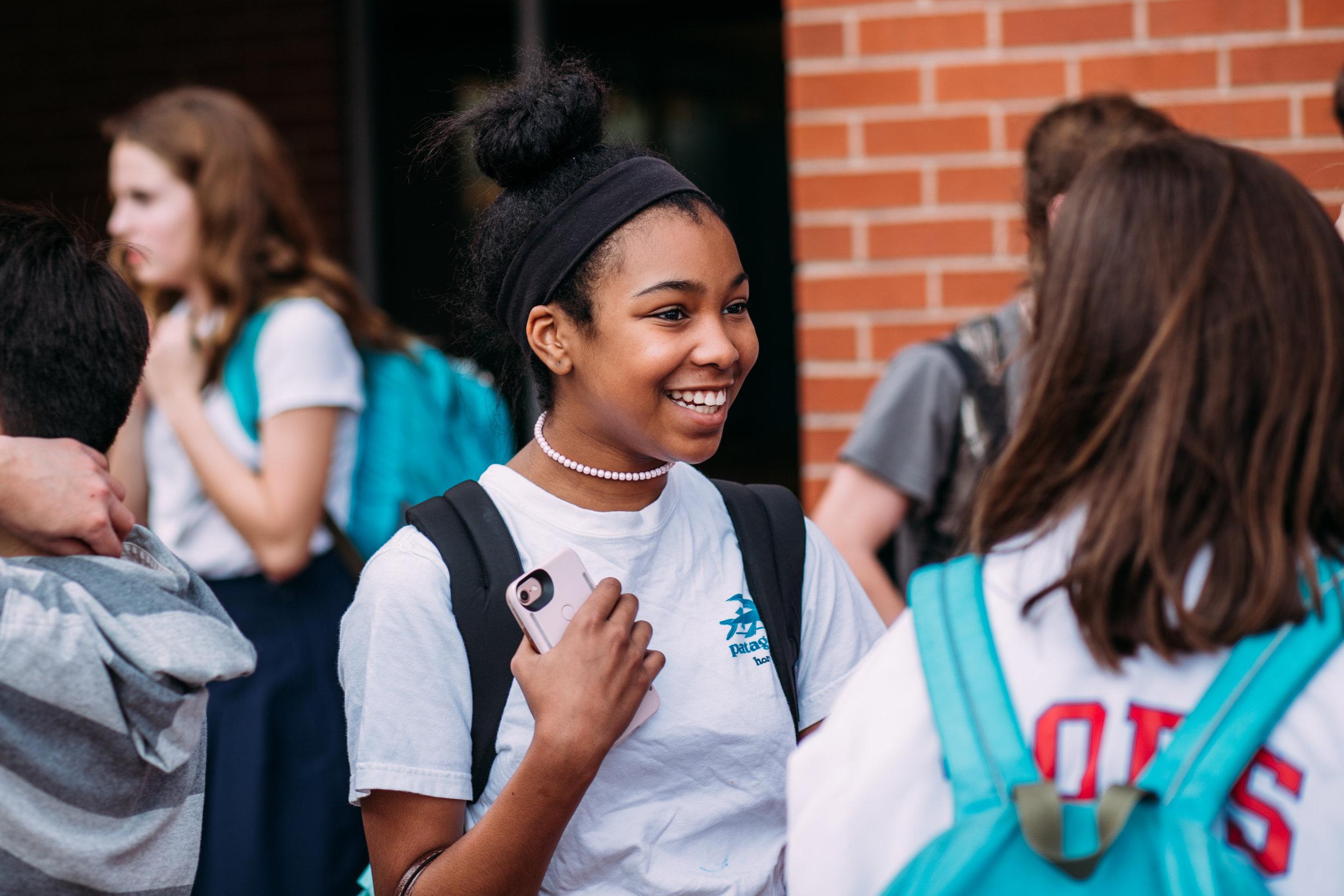 Houston School Photography - 7th River Oaks Baptist School-3.jpg