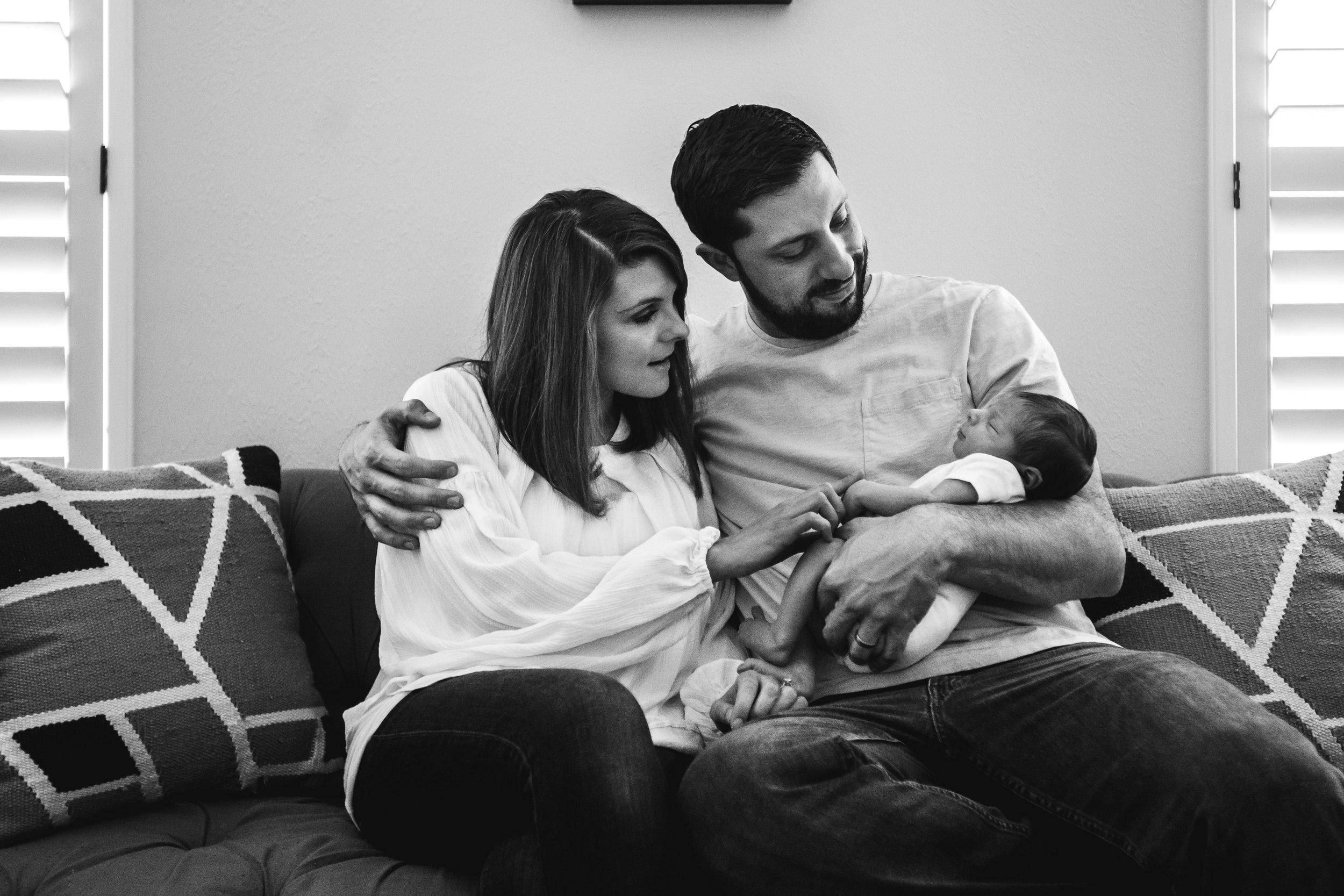 newborn photographer in houston - leblanc-3.jpg