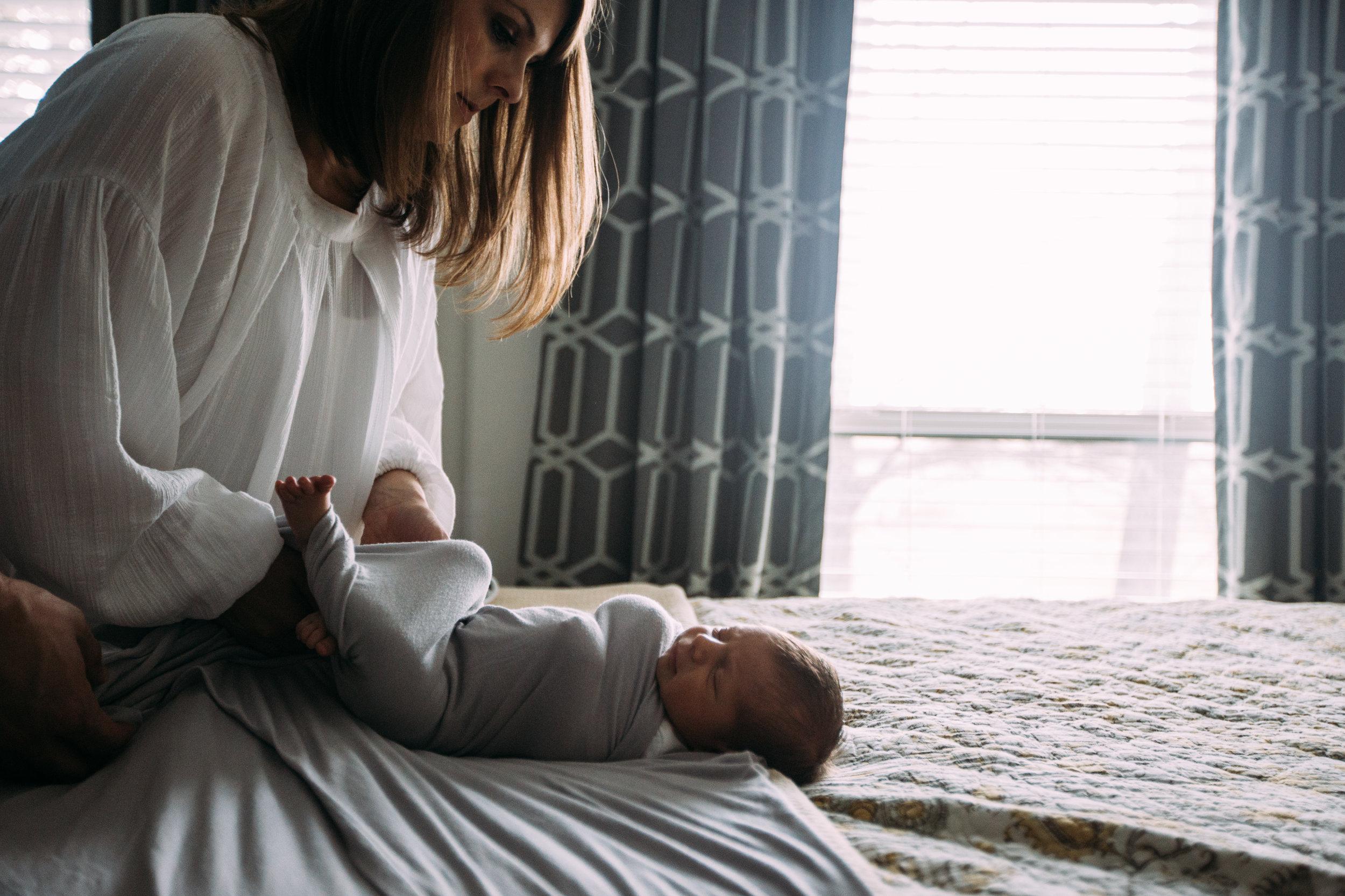 newborn photographer in houston - leblanc-14.jpg