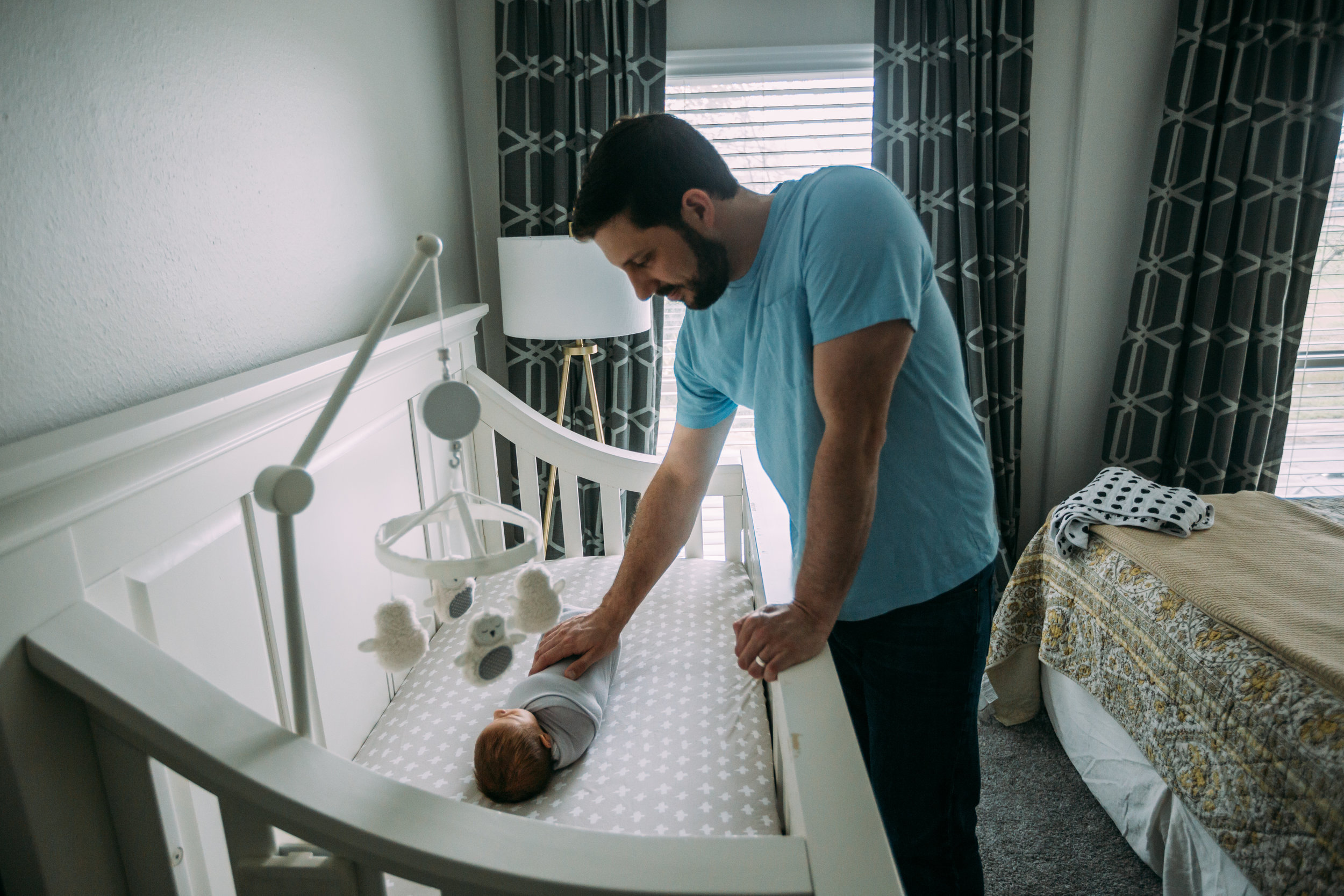 newborn photographer in houston - leblanc-17.jpg