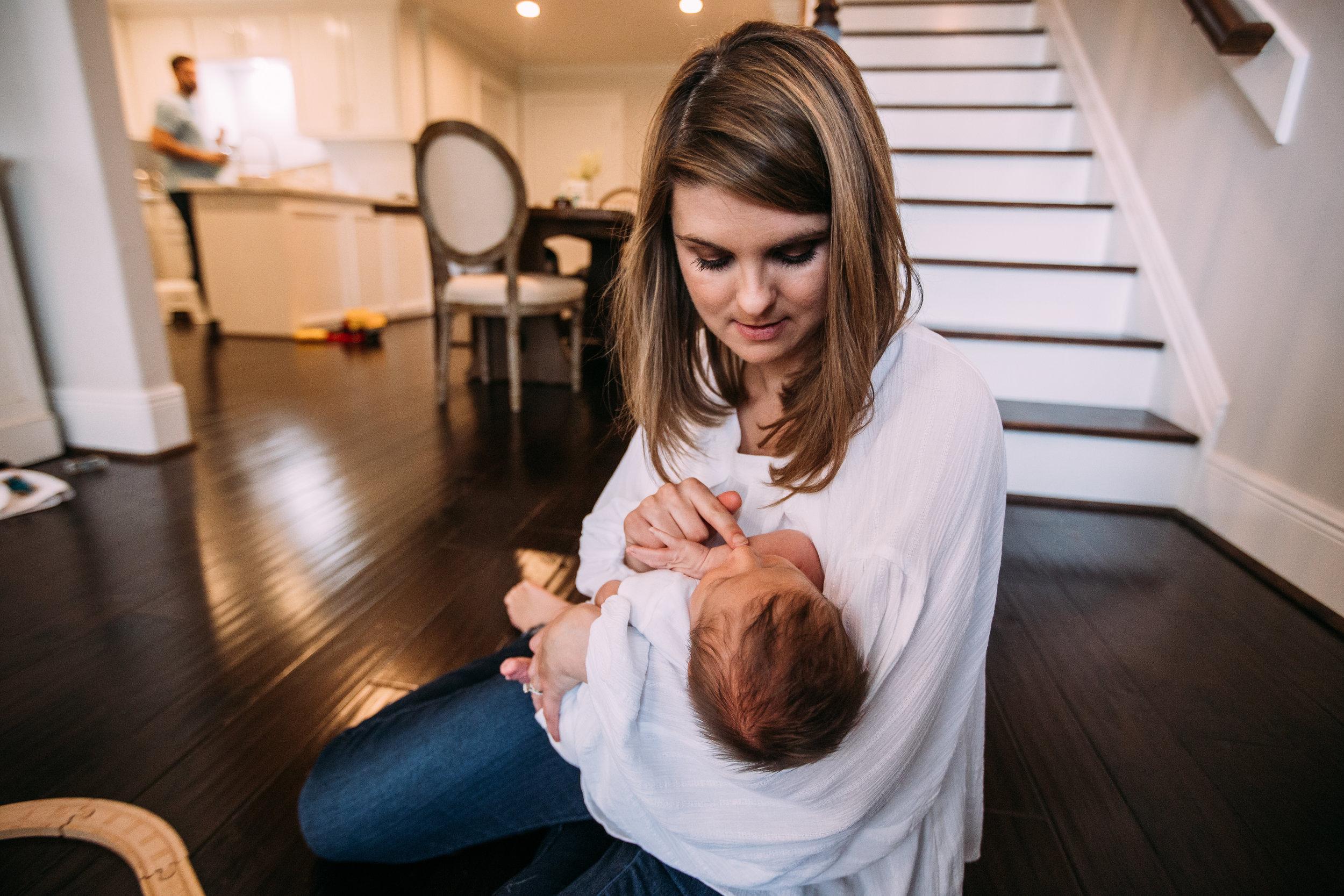 newborn photographer in houston - leblanc-24.jpg