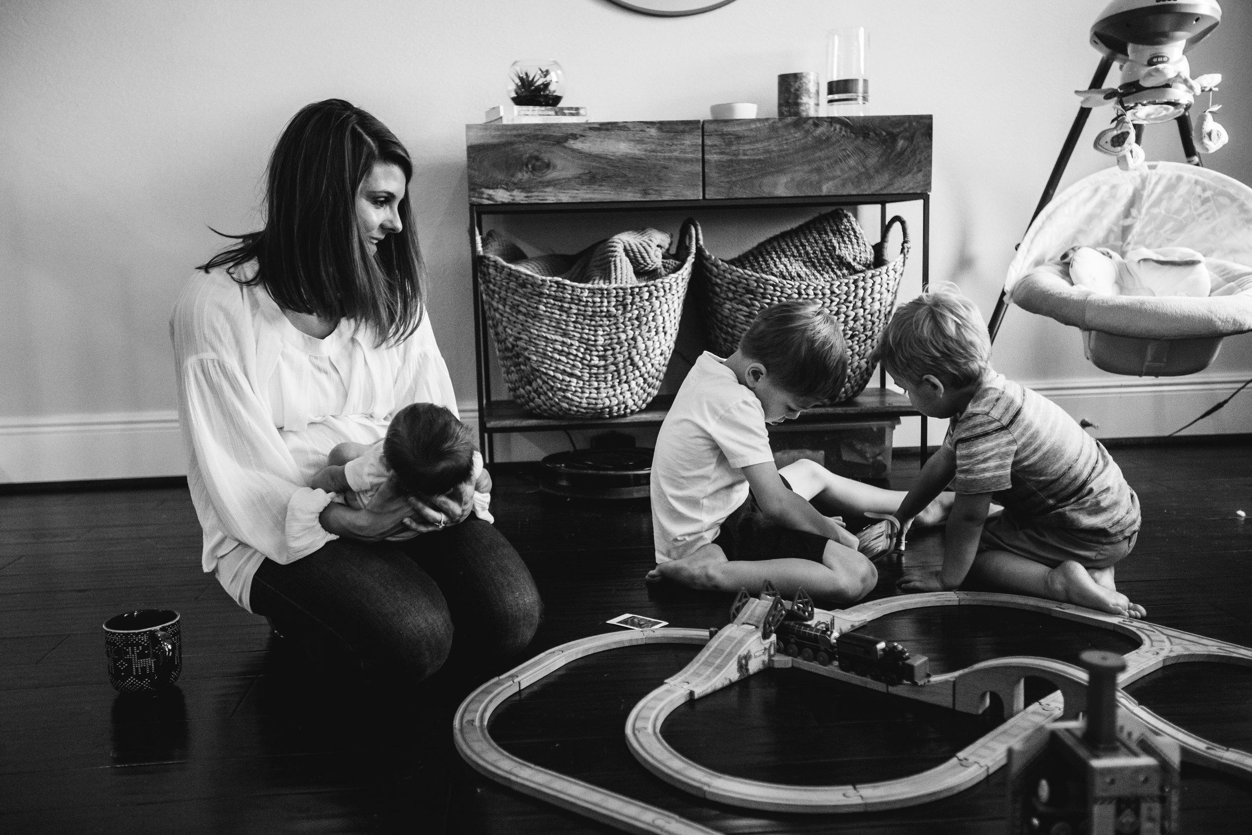 newborn photographer in houston - leblanc-30.jpg