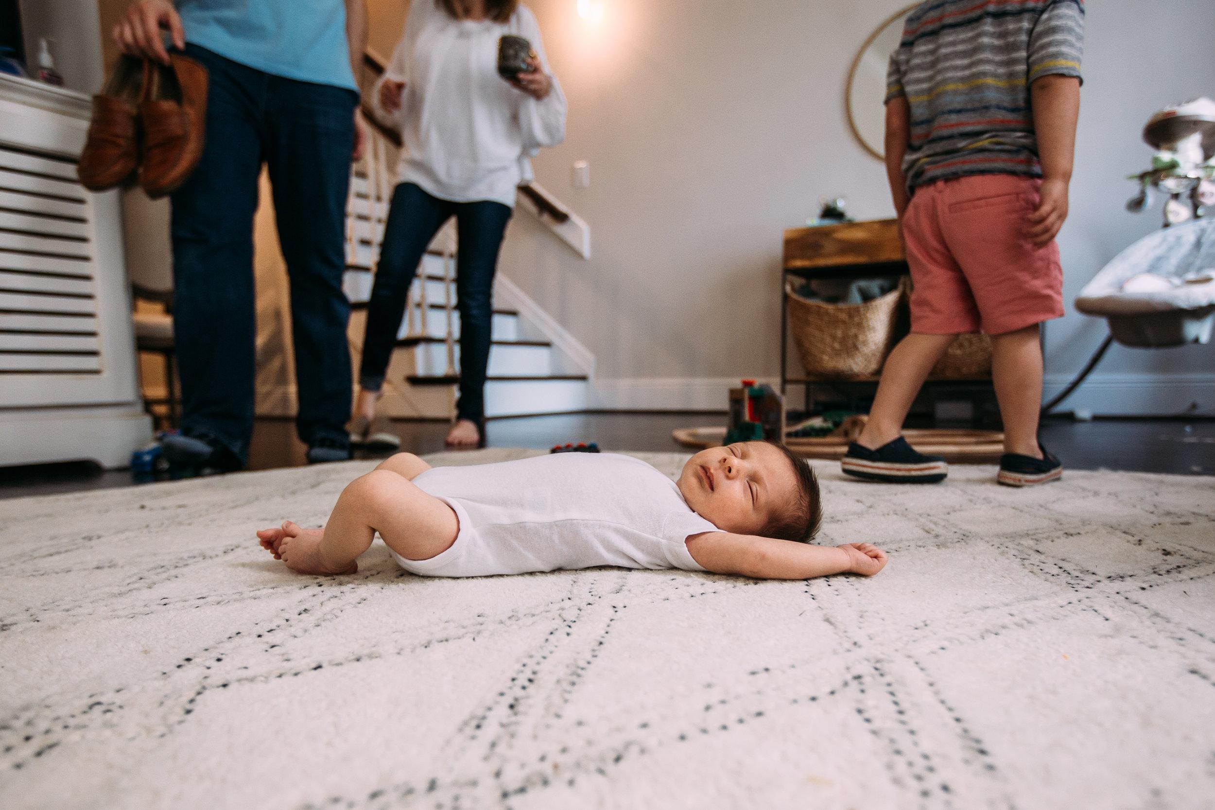 newborn photographer in houston - leblanc-32.jpg