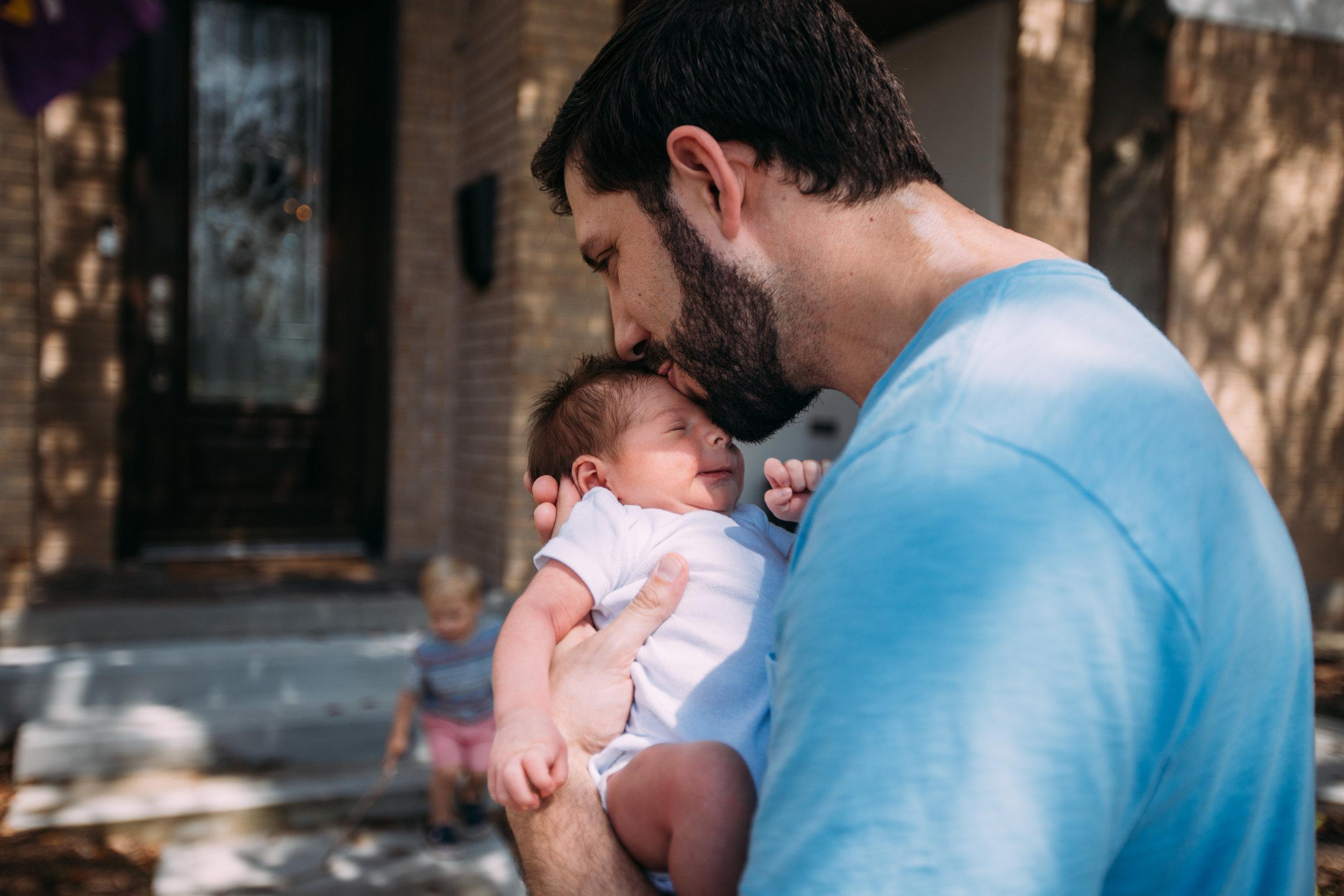 newborn photographer in houston - leblanc-36.jpg