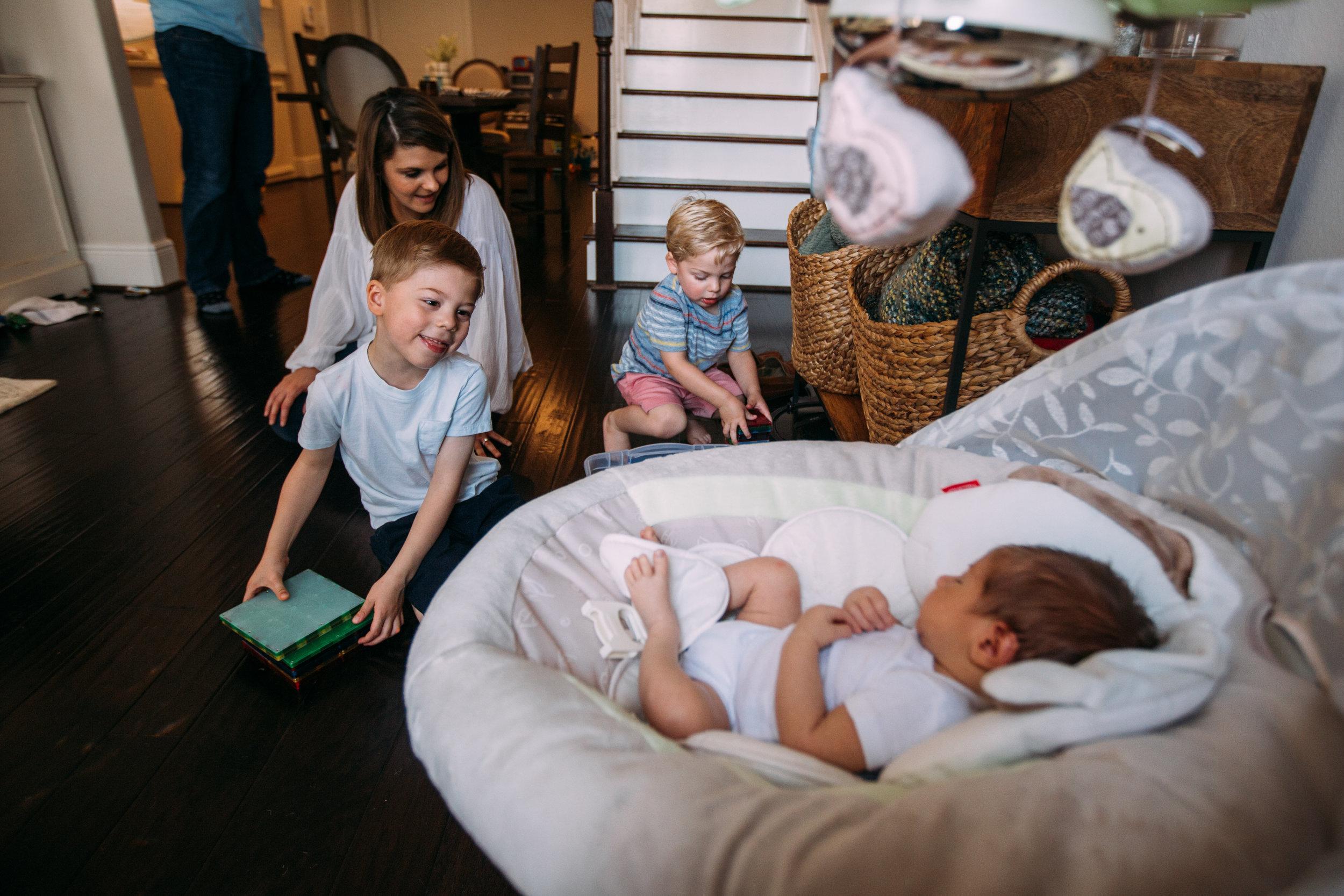 newborn photographer in houston - leblanc-41.jpg