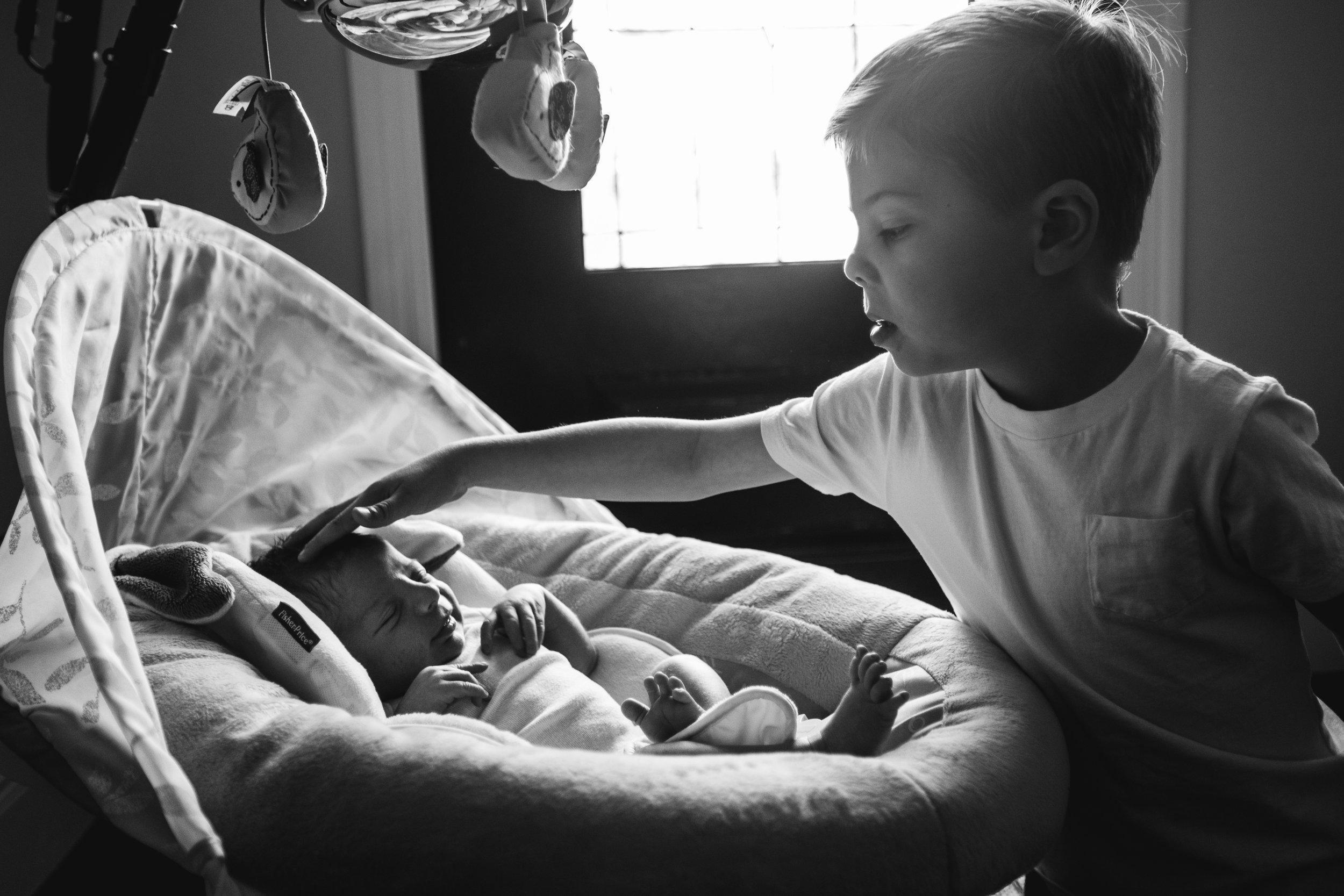 newborn photographer in houston - leblanc-44.jpg