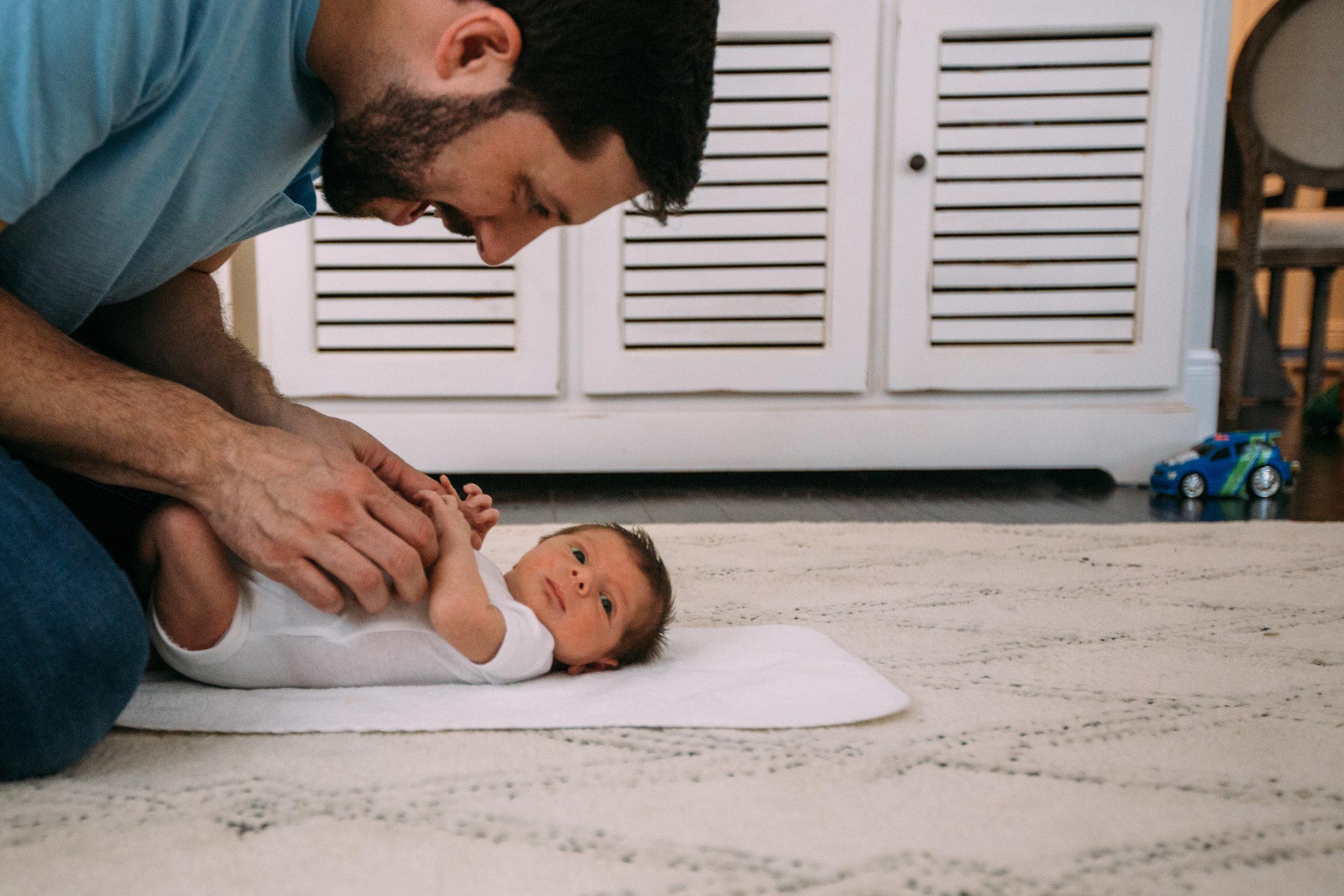 newborn photographer in houston - leblanc-50.jpg