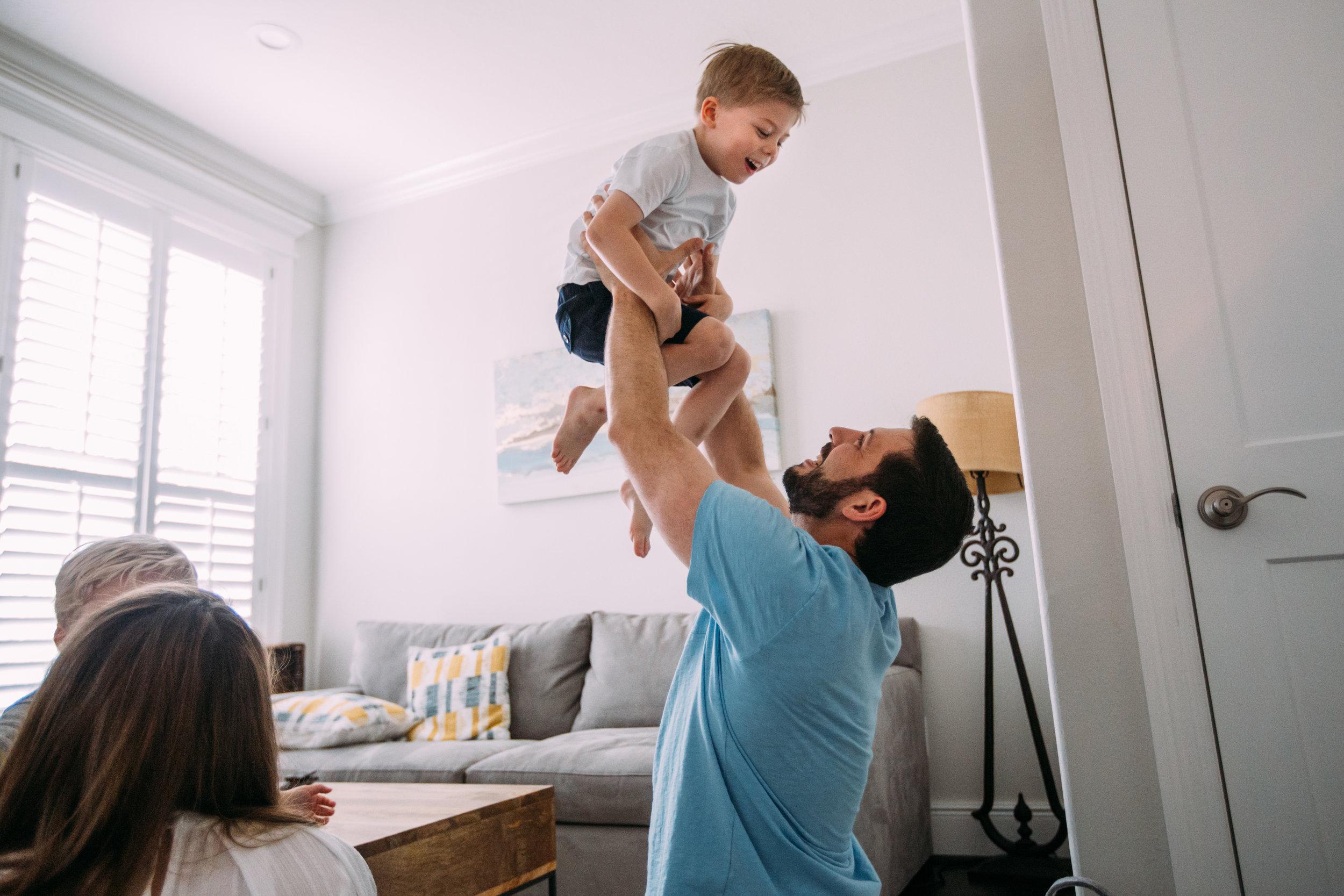 newborn photographer in houston - leblanc-59.jpg