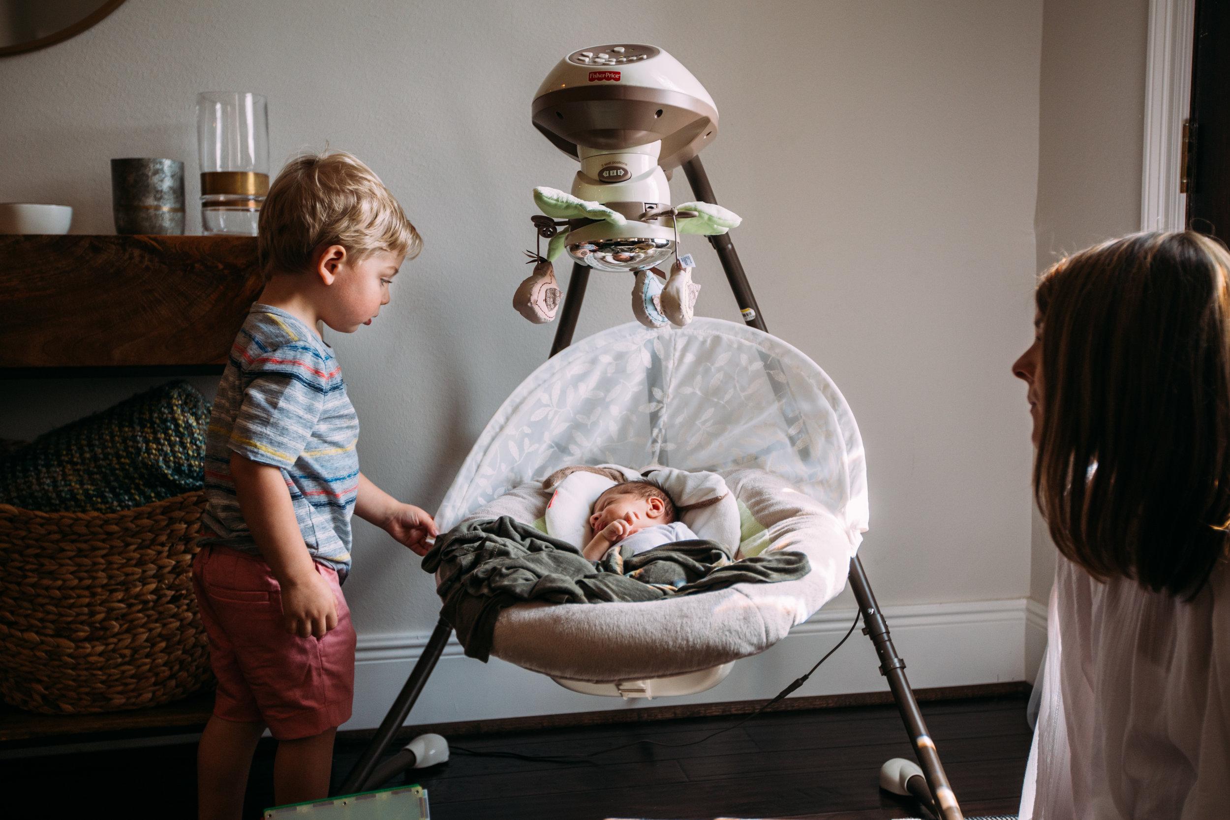 newborn photographer in houston - leblanc-63.jpg