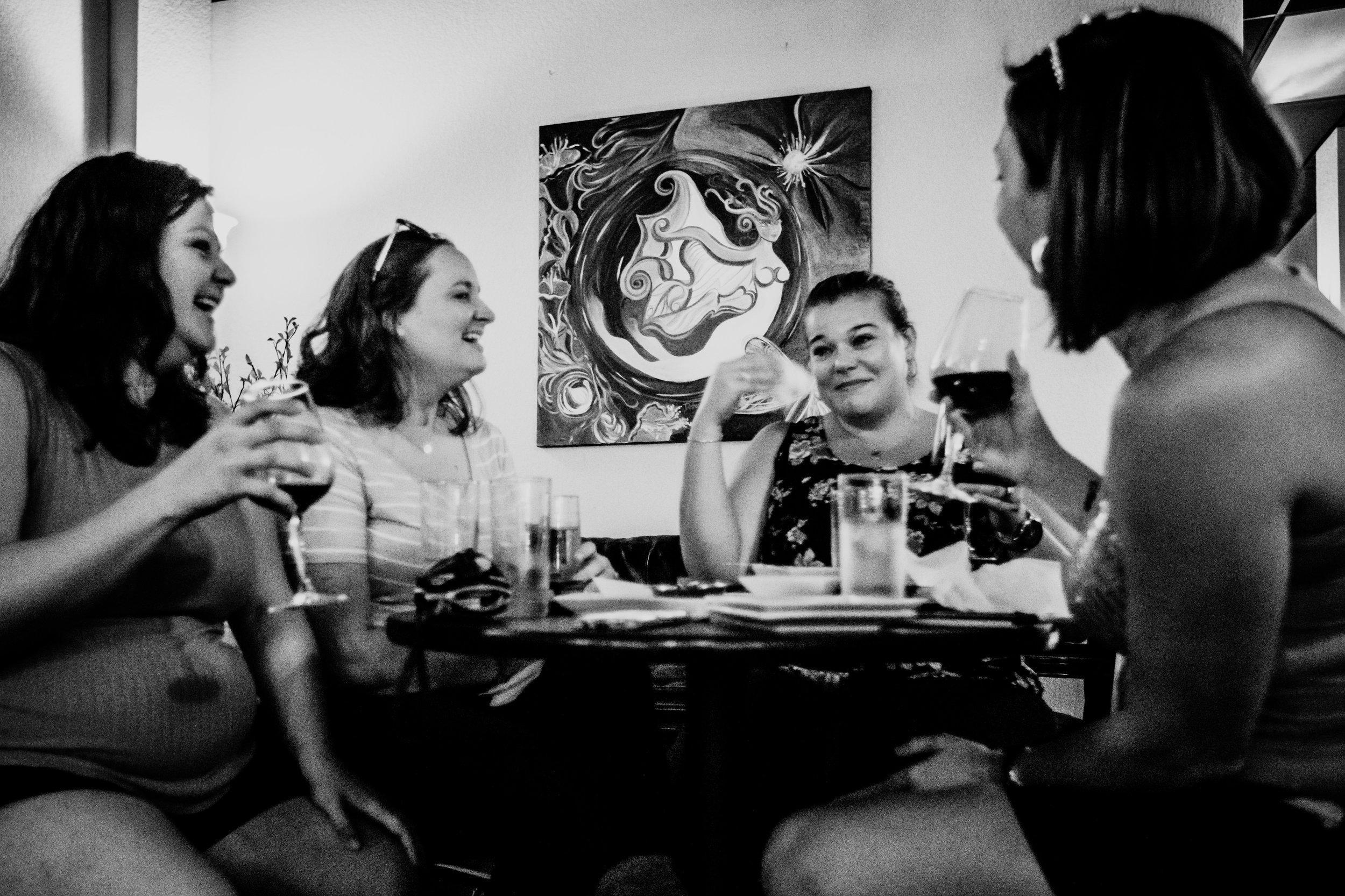 Houston Photographer - Girls Getaway-7453.jpg