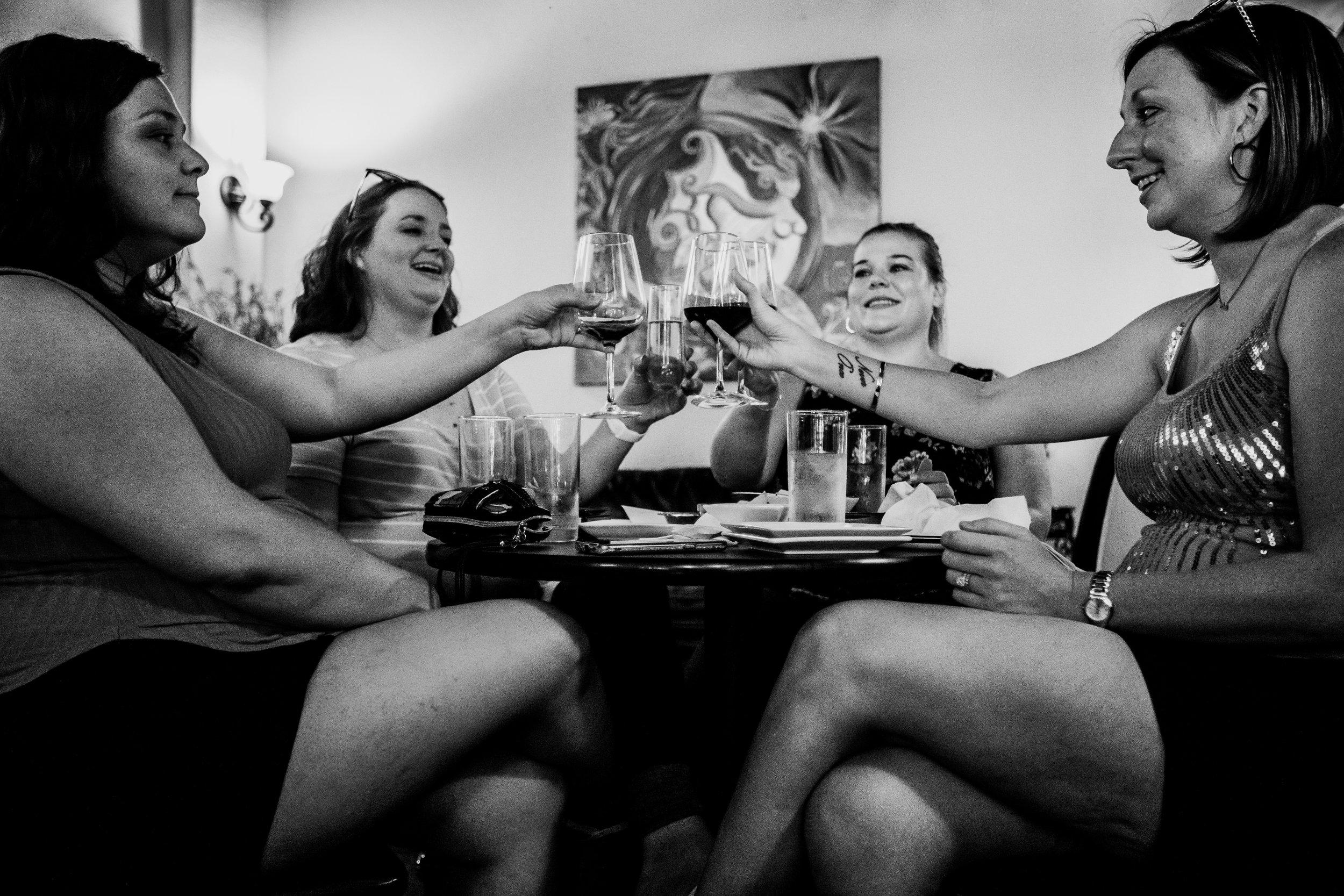Houston Photographer - Girls Getaway-7467.jpg