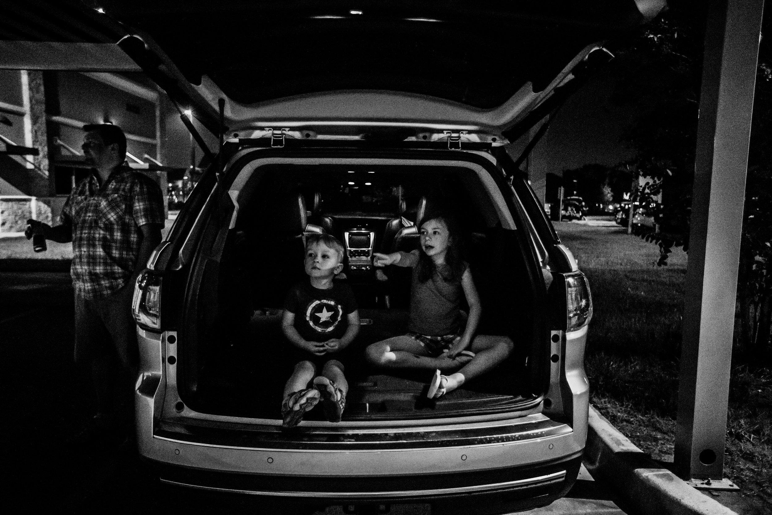 Houston Family Photographer - Fourth of July Fireworks-7058.jpg