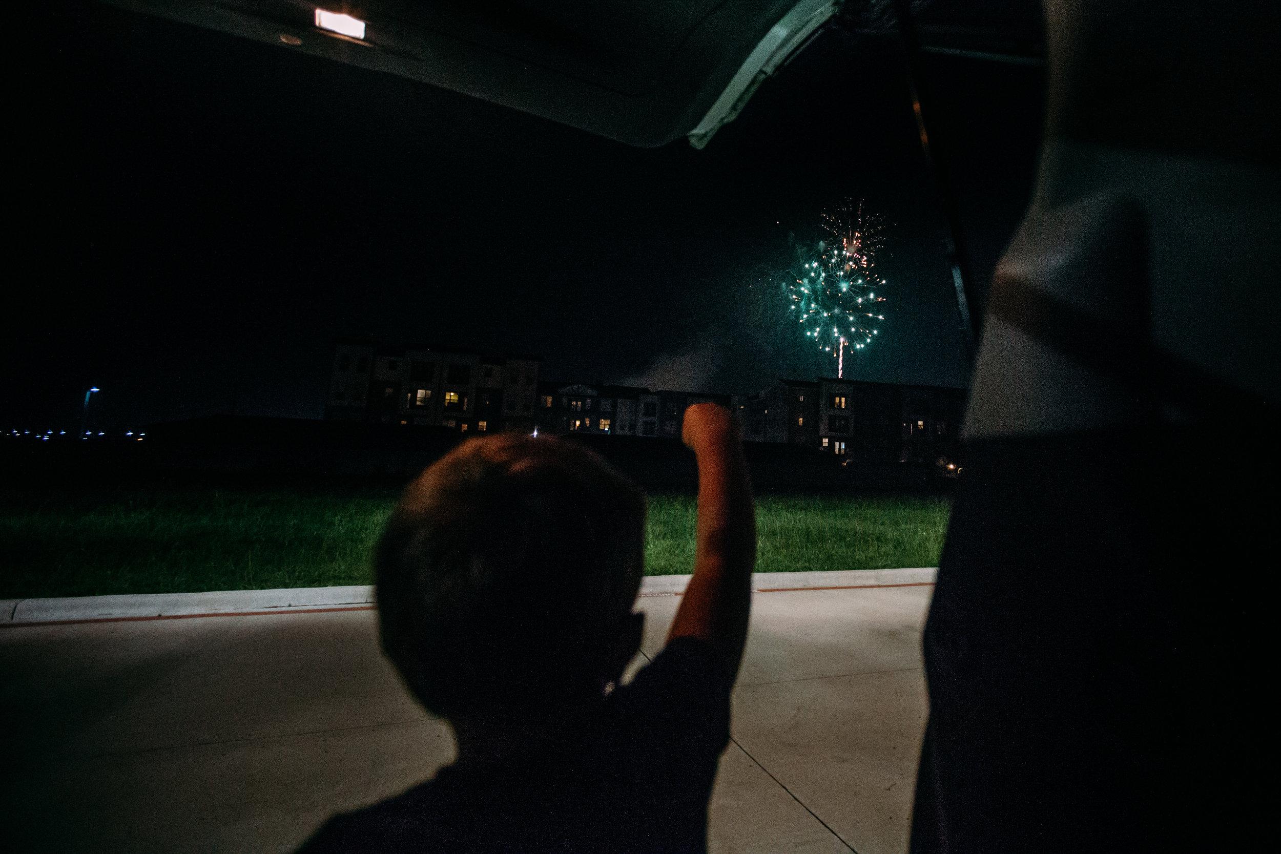Houston Family Photographer - Fourth of July Fireworks-7195.jpg