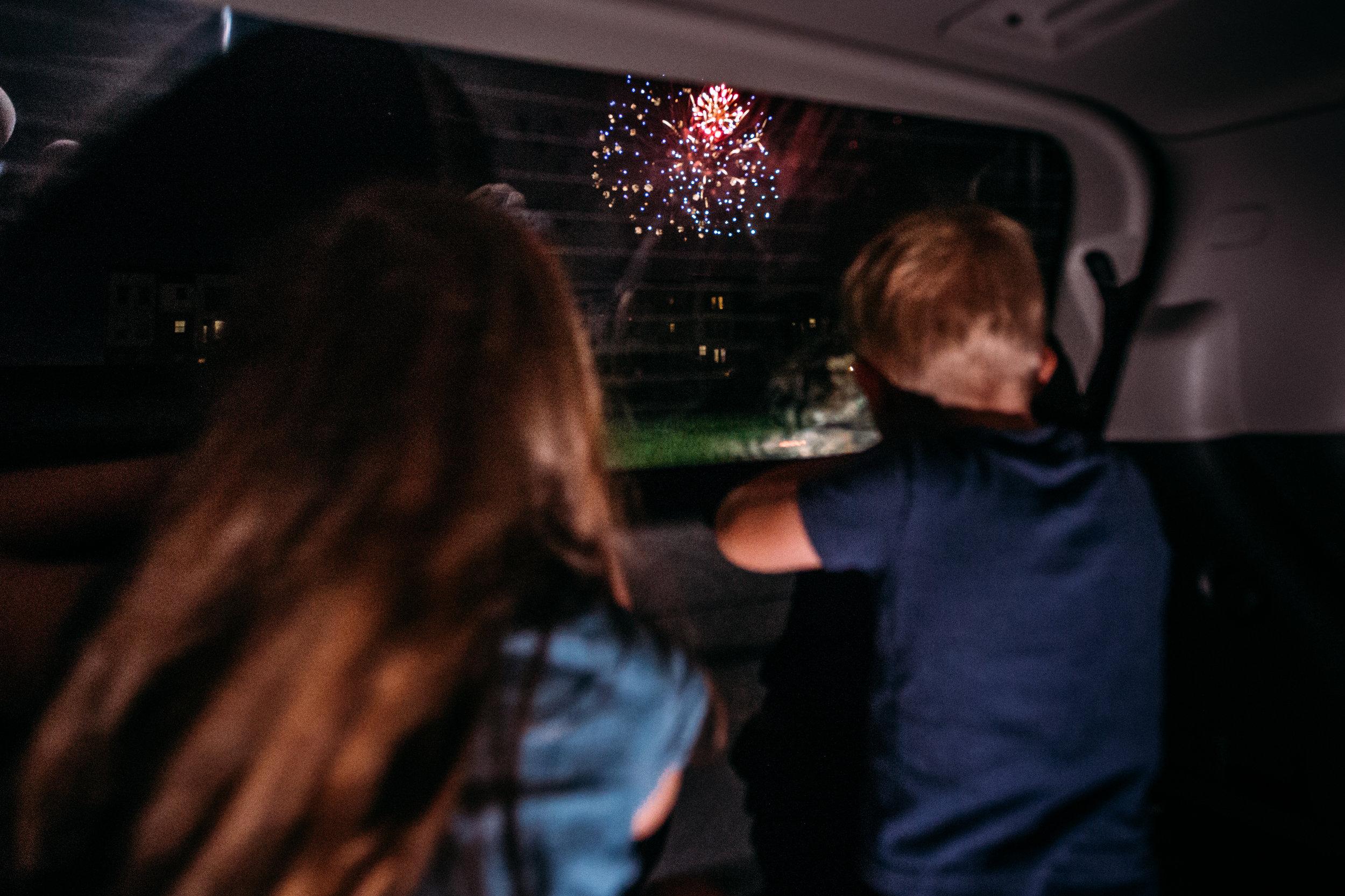 Houston Family Photographer - Fourth of July Fireworks-7295.jpg