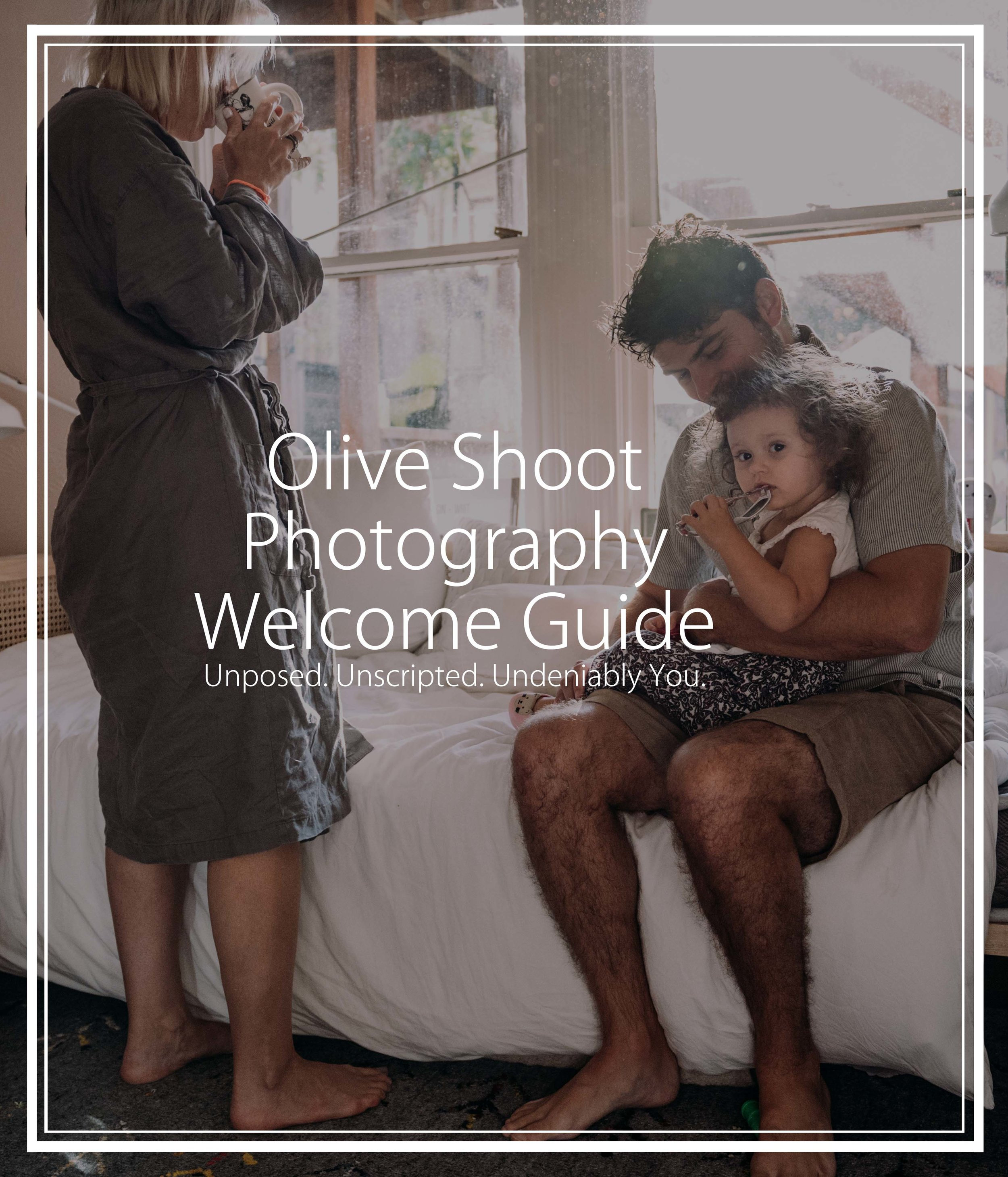 Houston Family Photographer Welcome Guide.jpg