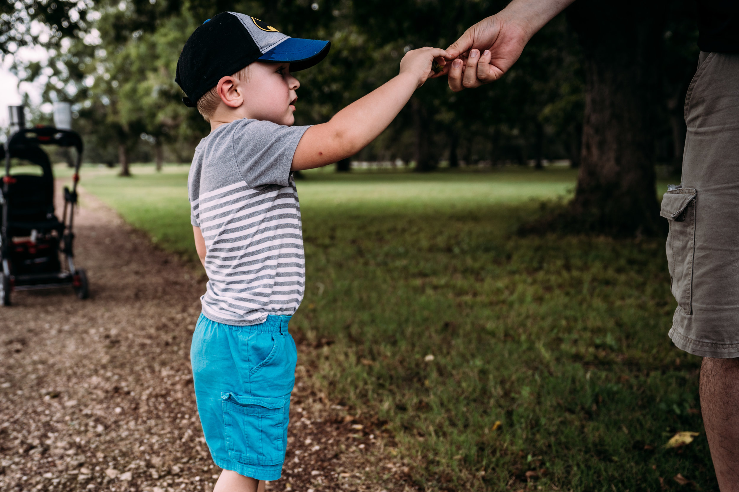 Family Day At The Park-8.jpg