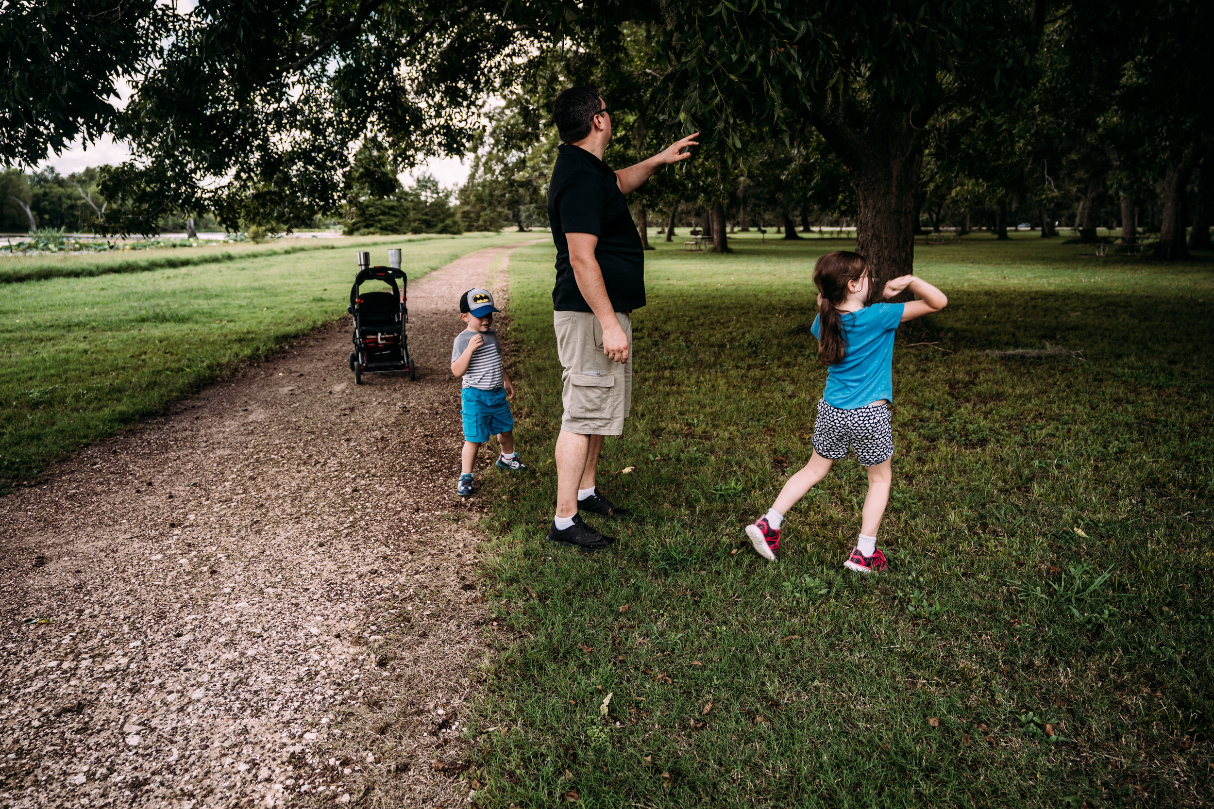 Family Day At The Park-9.jpg