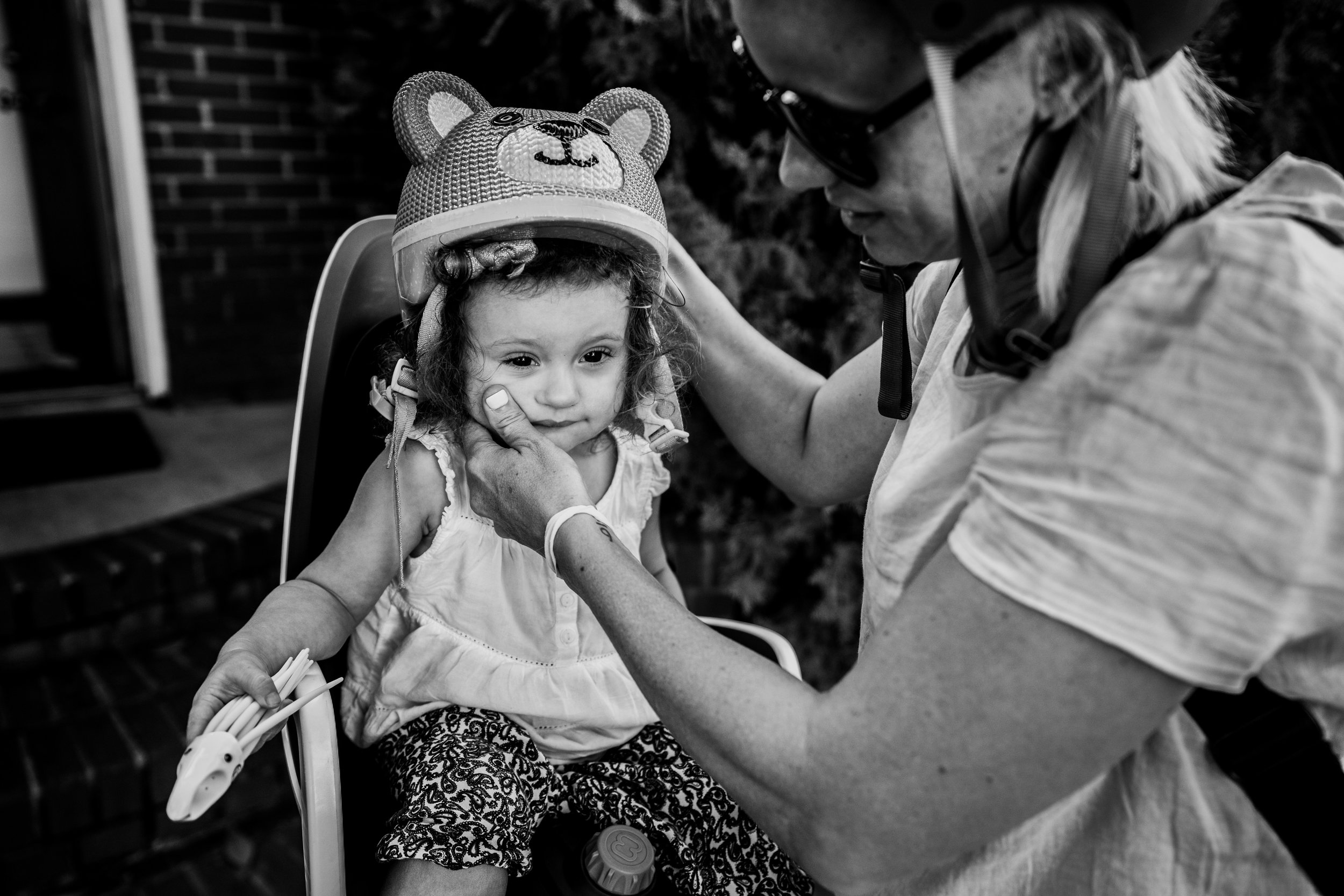 Documentary Family Photographer in Houston - Gin Braverman-7.jpg