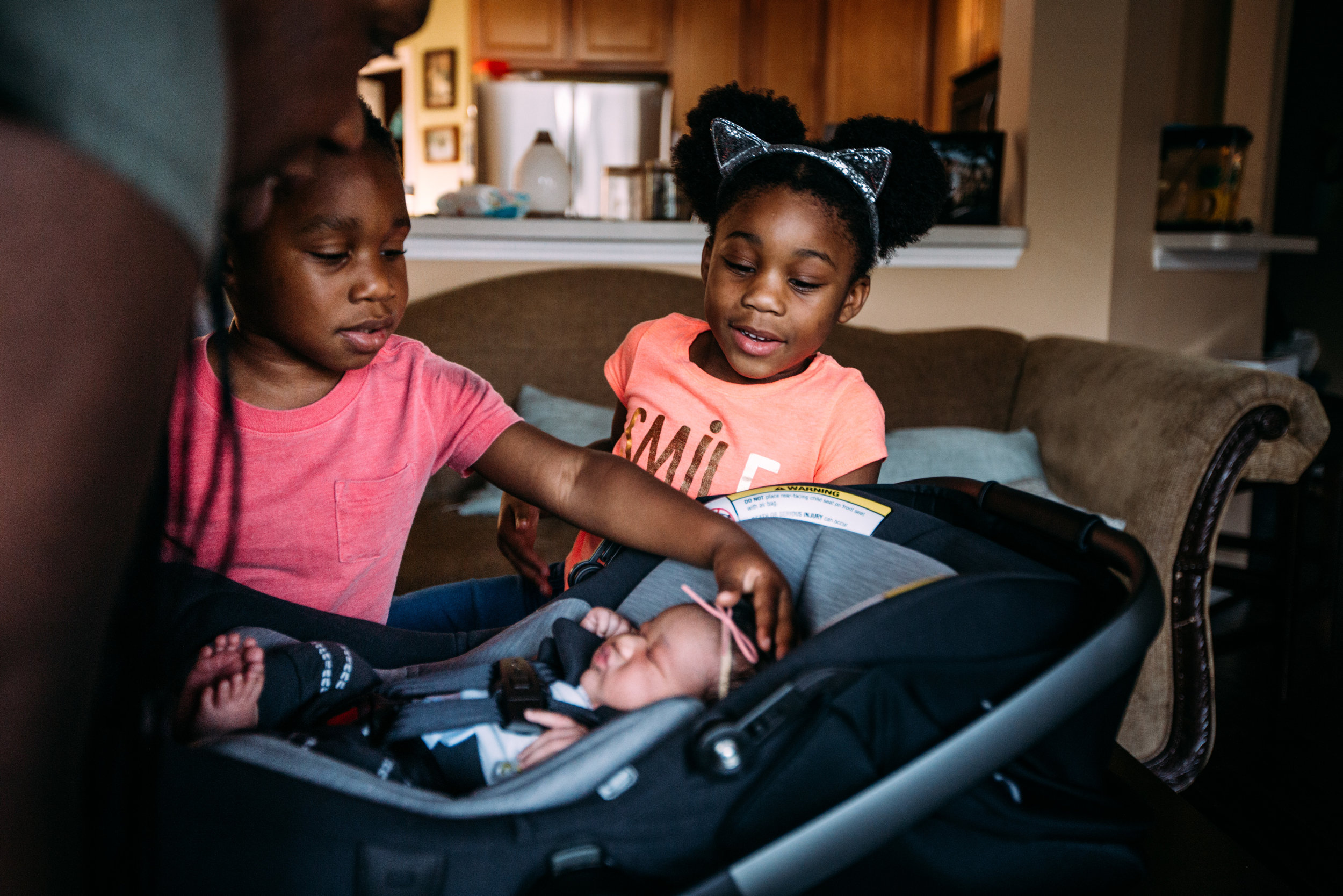 Documentary Family Photographer in Houston - Jackson Newborn-9512.jpg